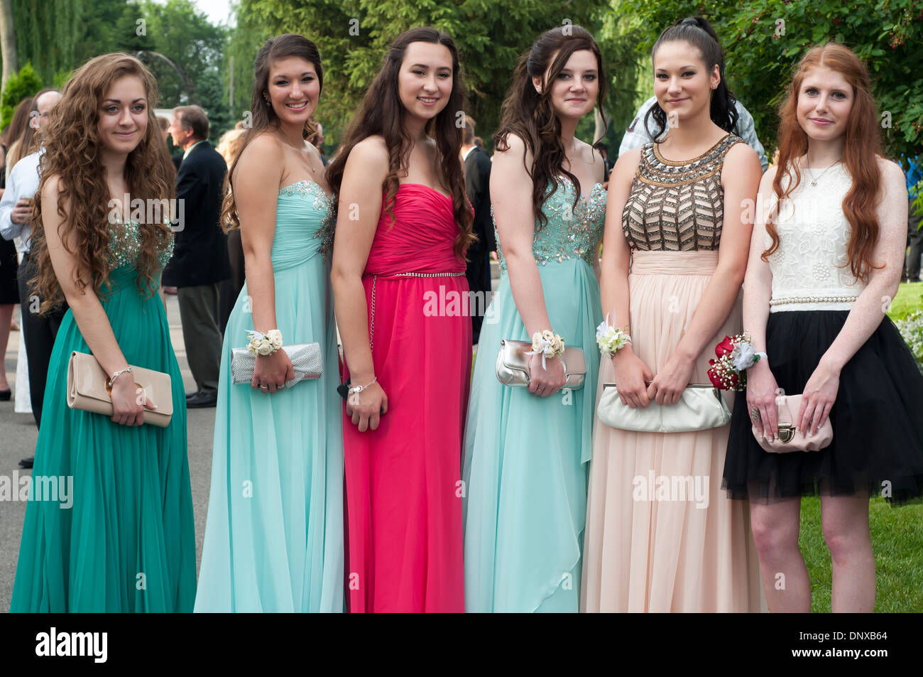 Stunning Suite Life On Deck Prom Ideas - Wedding Ideas - memiocall.com