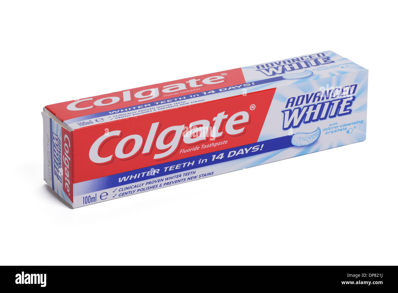 the marketing mix colgate herbal white toothpaste Marketing mix colgate-palmolive provides to the market reliable and effective products and it always tries to produce its products with the smaller possible effect in the environment 1) product a development and history product is anything that can be offered to a market that might satisfy a want or need.