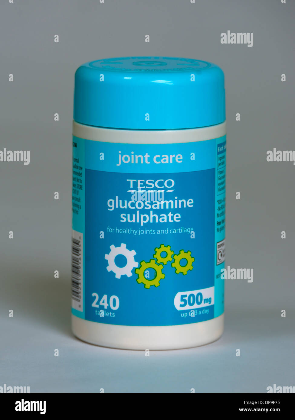 tesco-joint-care-glucosamine-sulphate-for-healthy-joints-and-cartilage-DP9F75.jpg