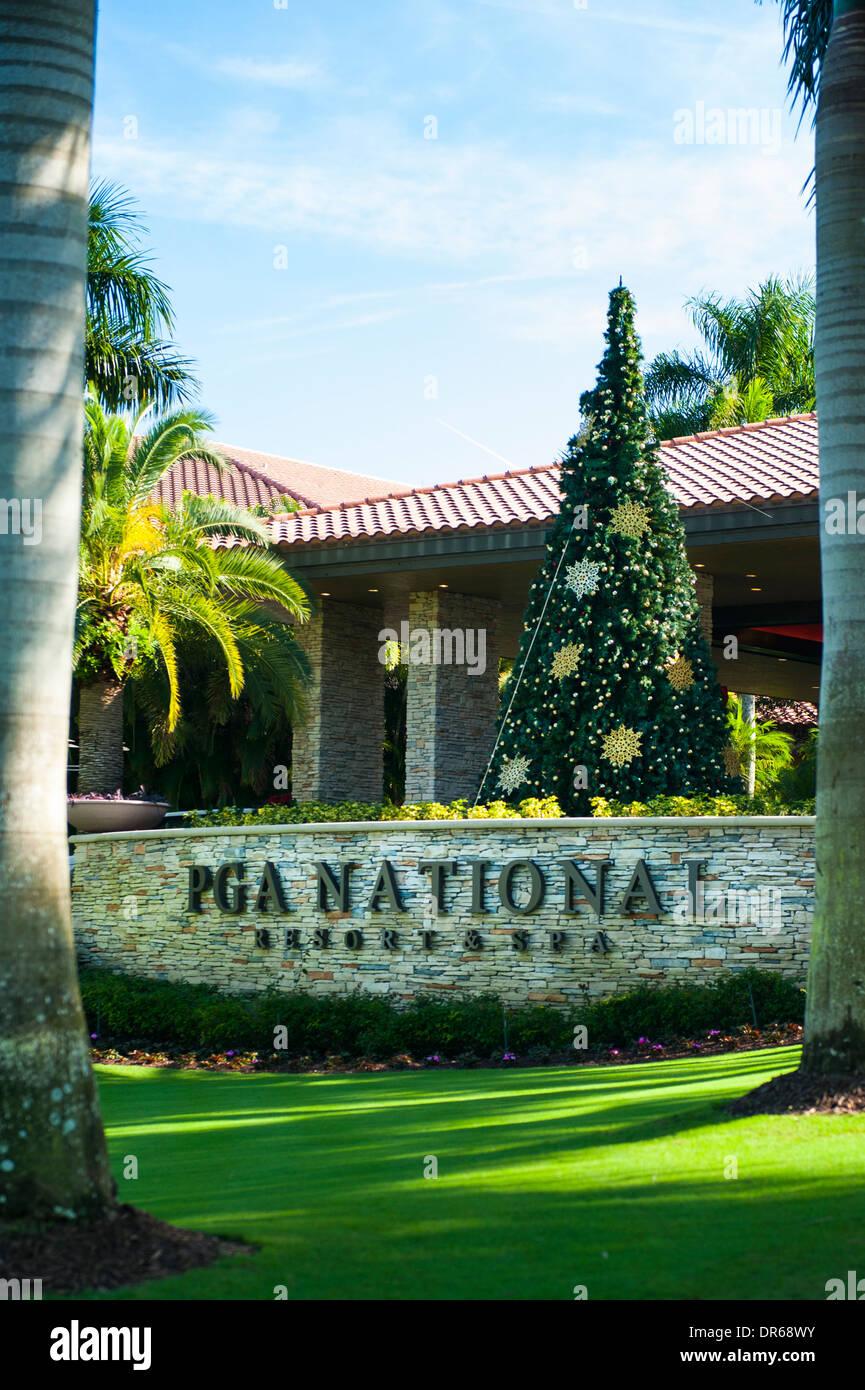 Palm Beach Gardens Stock Photos & Palm Beach Gardens Stock Images ...