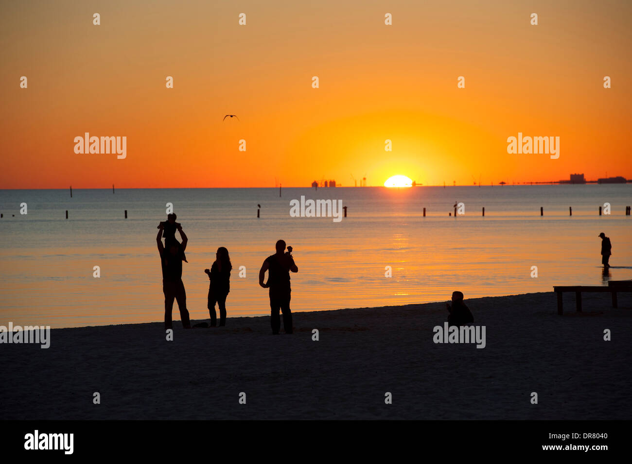 usa-mississippi-ms-biloxi-beach-at-sunset-on-the-gulf-of-mexico-shores-DR8040.jpg