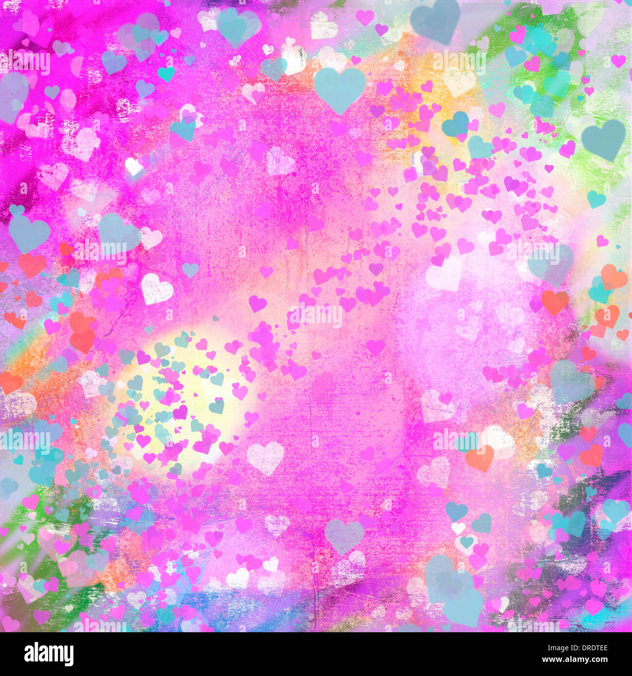 valentines-day-grunge-hearts-abstract-background-concept-illustration-DRDTEE.jpg