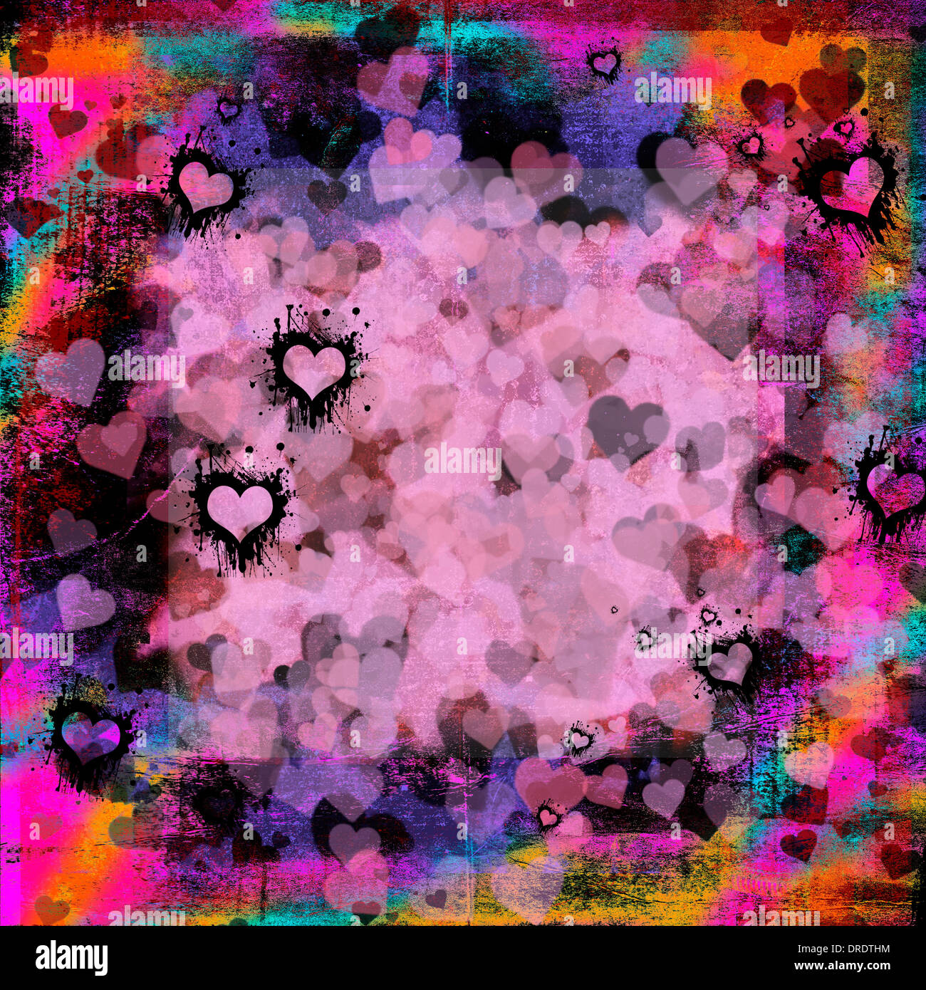 valentines-day-dark-moody-passionate-grunge-hearts-abstract-background-DRDTHM.jpg