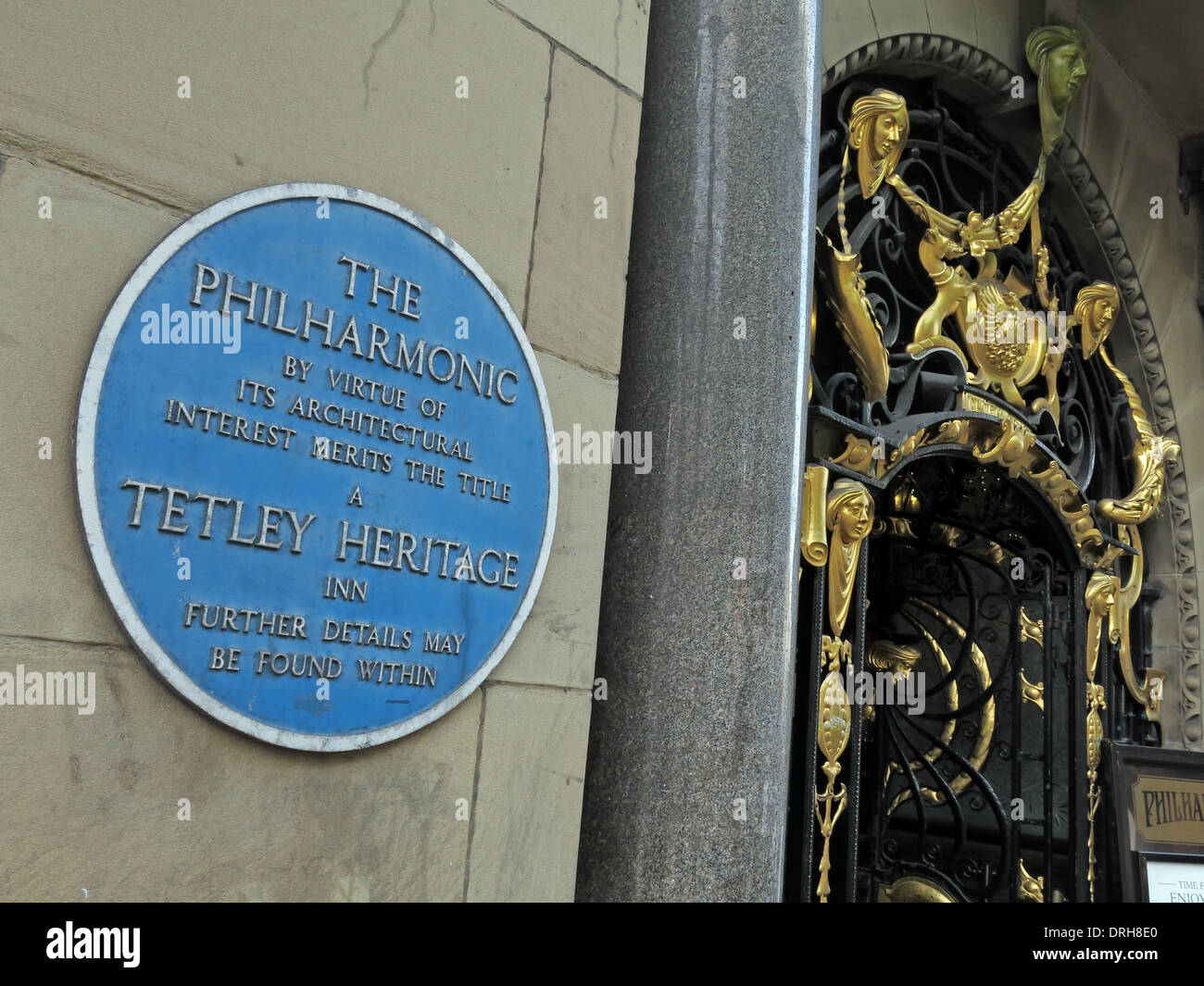 GB,great,britain,hope,st,street,tourist,trail,tourism,famous,pubs,bars,pub,bar,artdeco,art,deco,victorian,Cain,Cains,Tetley,GB,Great,Britain,British,CAMRA,real,ale,The,Phil,grade,2,gradeii,listed,building,exuberant,free,style,of,architecture,in,Gold,Liverpool,maritime,England,UK,blue,heritage,plaque,gotonysmith,Art,Nouveau,hardman,st,street,most,richly,decorated,of,Liverpools,Victorian,public,houses,Gem,gems,Pollard,and,Pevsner,in the Buildings of England series,state,that,it,is,the,most,richly,decorated,of,Liverpools,Victorian,public,houses,and that,.,The,Grade,II*,listing,means,that,it,is,included,among,. Pye describes it as one of Liverpools architectural gems,heritage,Liverpools,scouse,Merseyside,L7 7EE,L77EE,bar,bars,boozer,bar,bars,boozer,pub,pubs,bars,bar,hotpixuk,@hotpixuk,@hotpixuk,Phillharmonic,Philharmonic pub liverpool pub,Liverpool Pubs,pubs,bars,bar,history,historic,it is of exceptional quality in national terms,particularly important buildings of more than special interest,Buy Pictures of,Buy Images Of,Liverpool Pub,Liverpool Pubs,Liverpool Pub,Liverpool Pubs