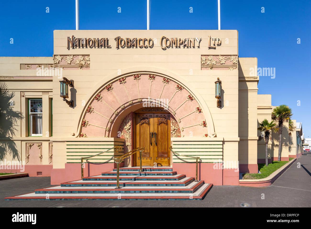 https://c7.alamy.com/comp/DRPFCP/napier-art-deco-famous-national-tobacco-company-building-formerly-DRPFCP.jpg