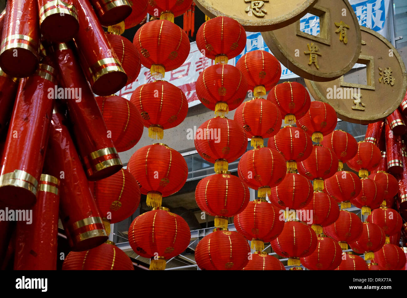 firecrackers-coins-and-chinese-paper-lan