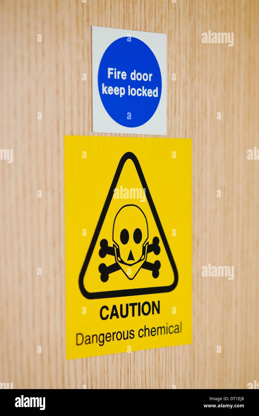 Fire Door Stock Photos Amp Fire Door Stock Images Alamy