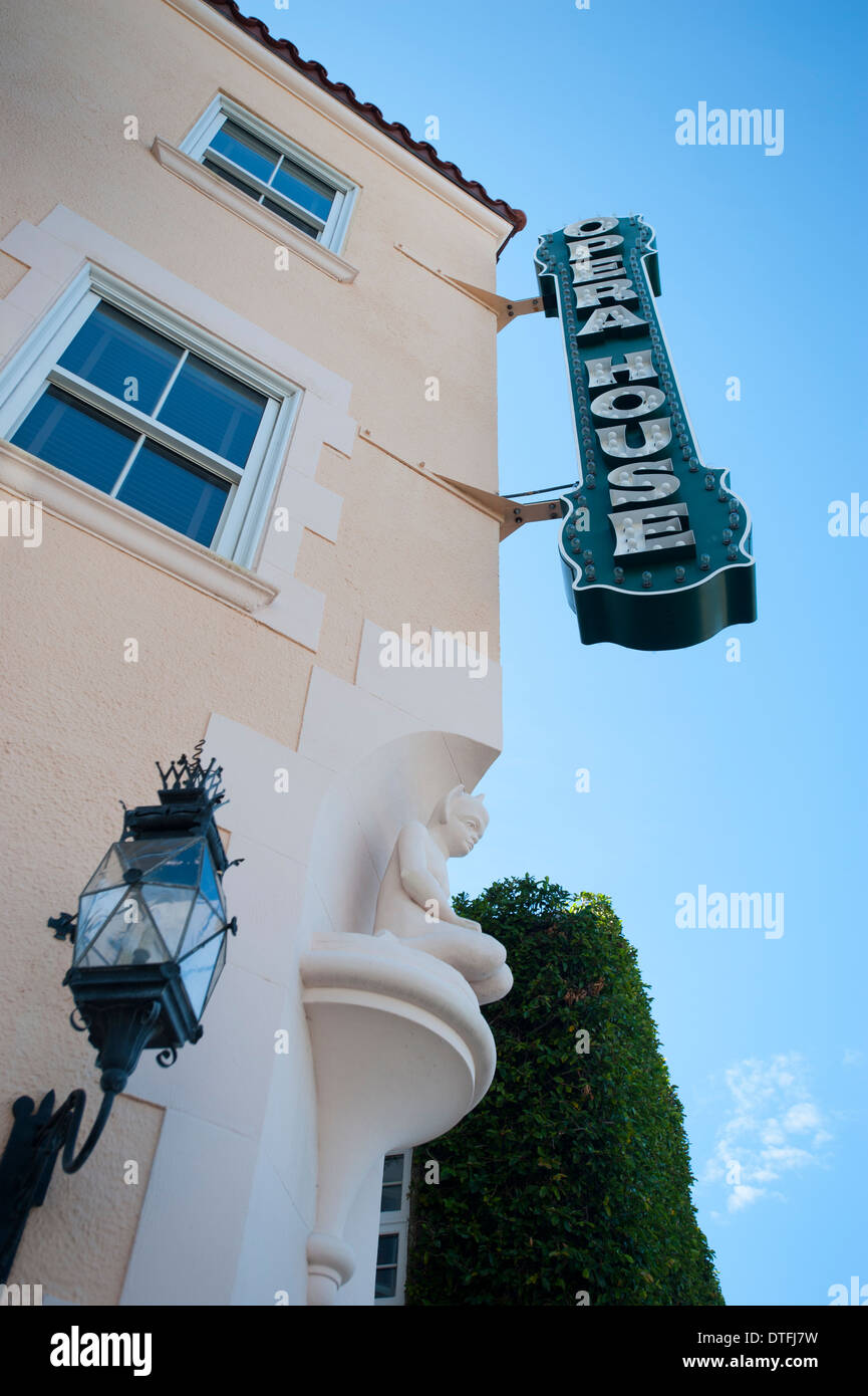 usa-florida-sarasota-fl-old-opera-house-