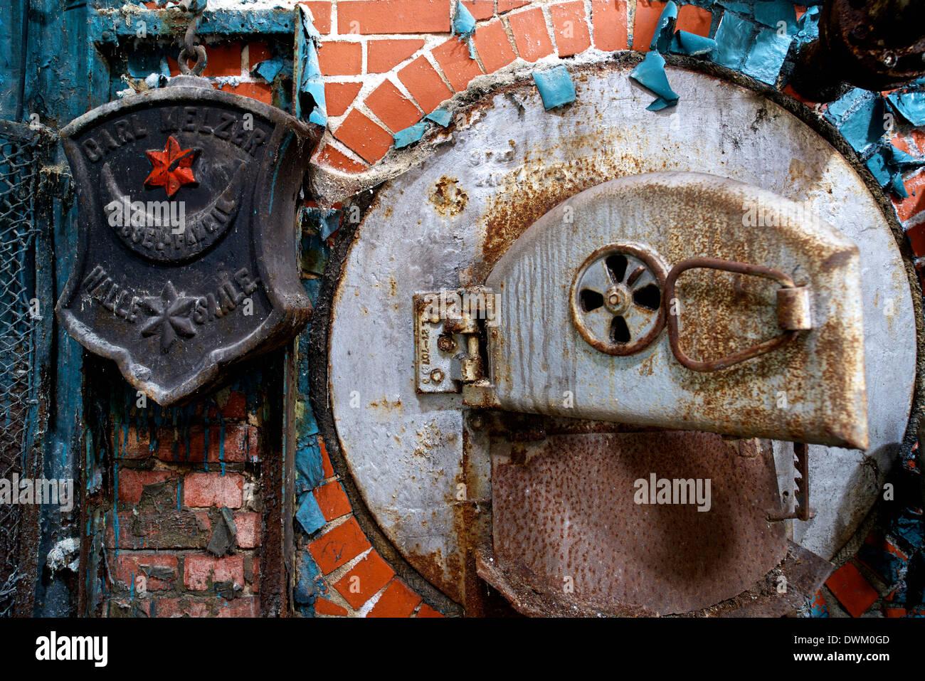 Kessel Stock Photos & Kessel Stock Images - Alamy