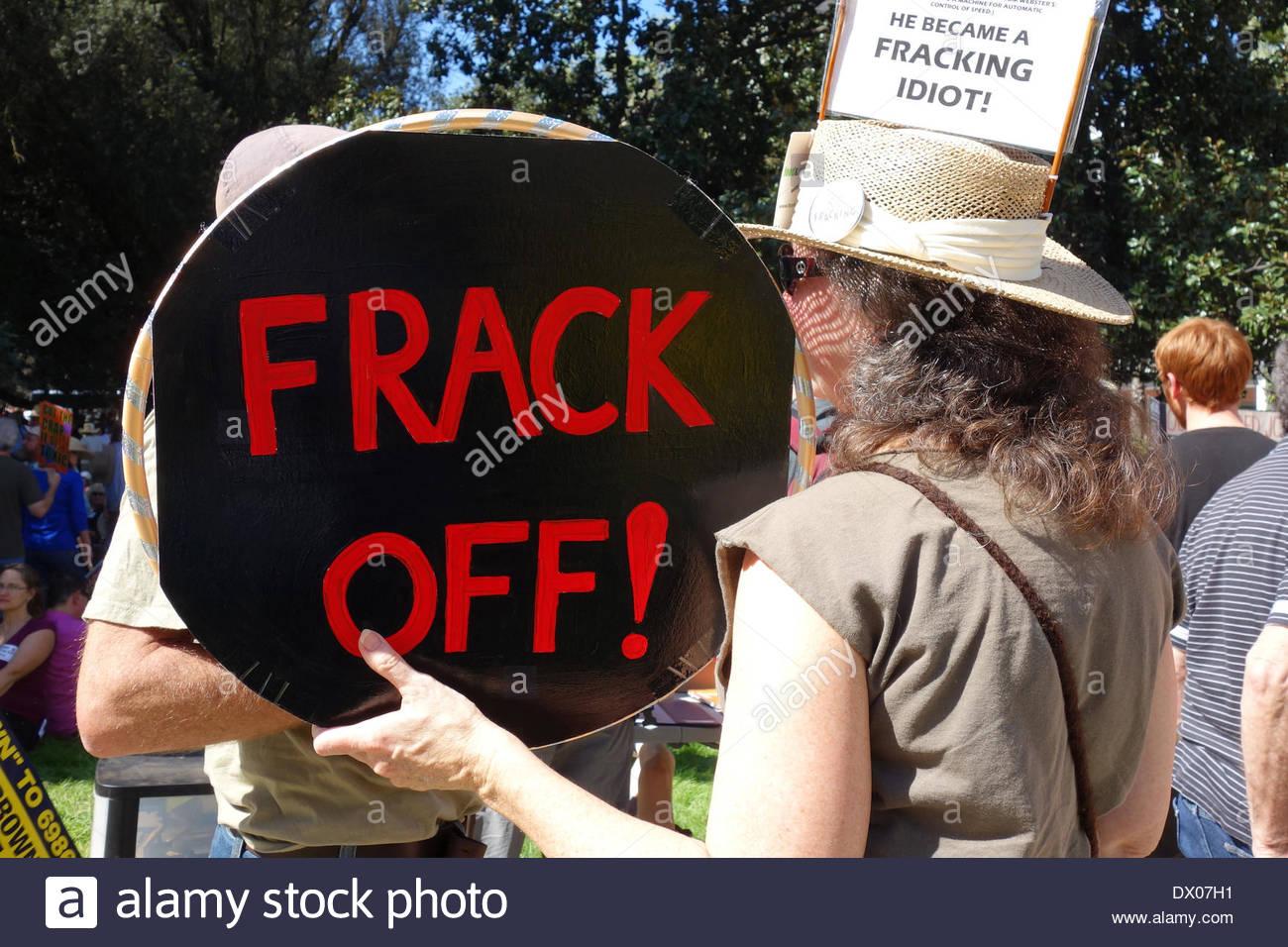 sacramento-california-usa-dont-frack-cal