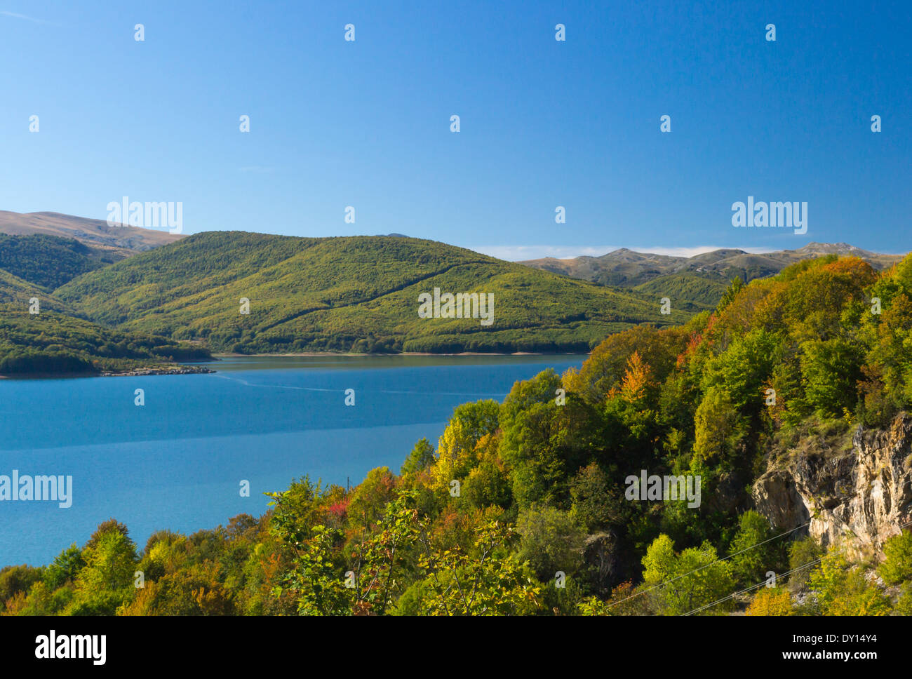 mavrovo-lake-mavrovo-national-park-forme