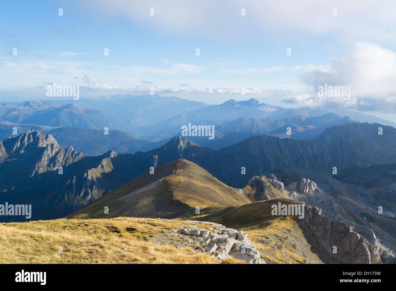 korab-mountains-on-the-border-between-al