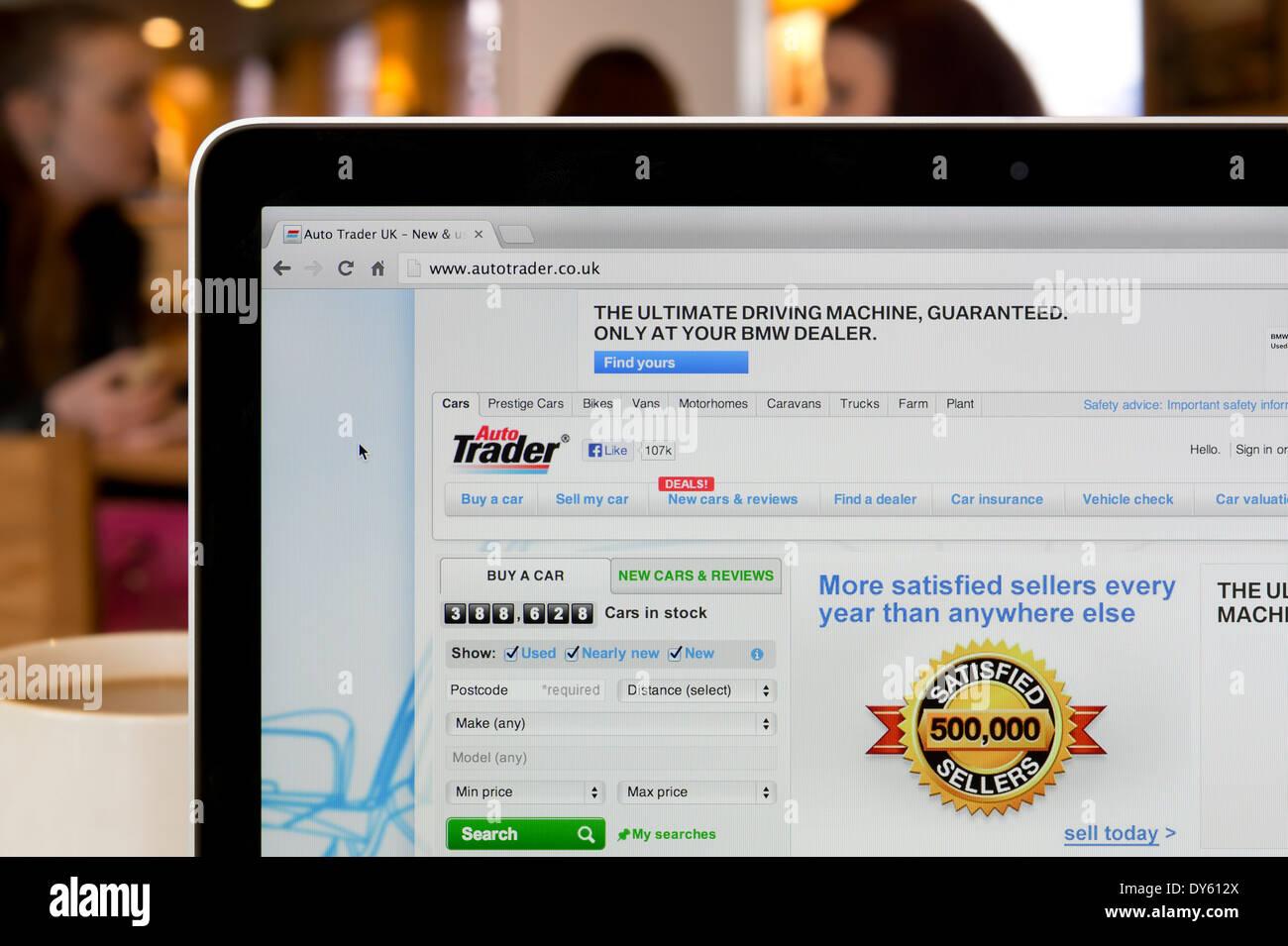 Book Dealer Stock Photos & Book Dealer Stock Images - Alamy