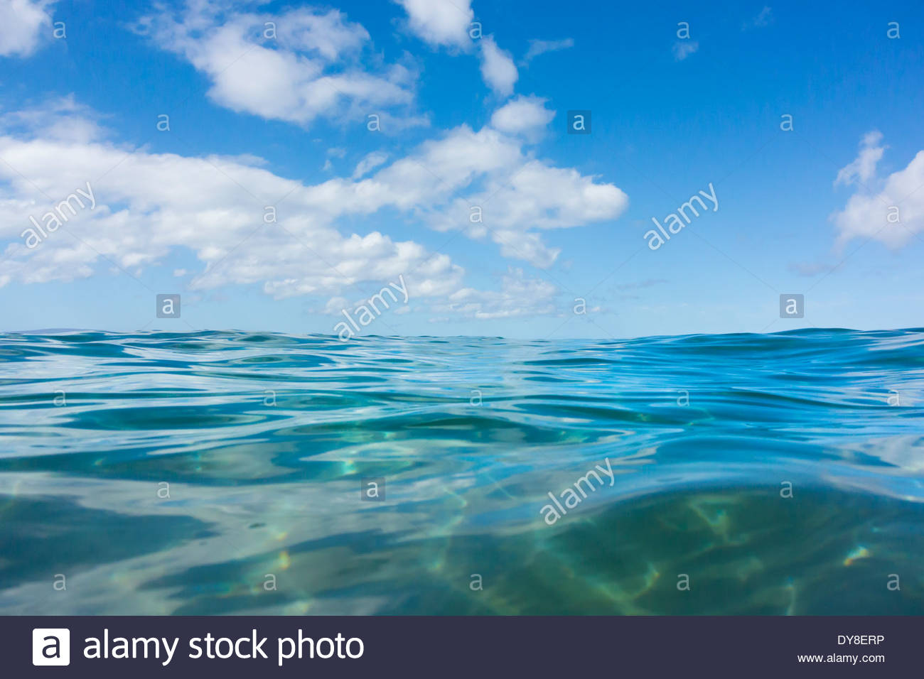 ripples-on-the-pacific-ocean-surface-nea