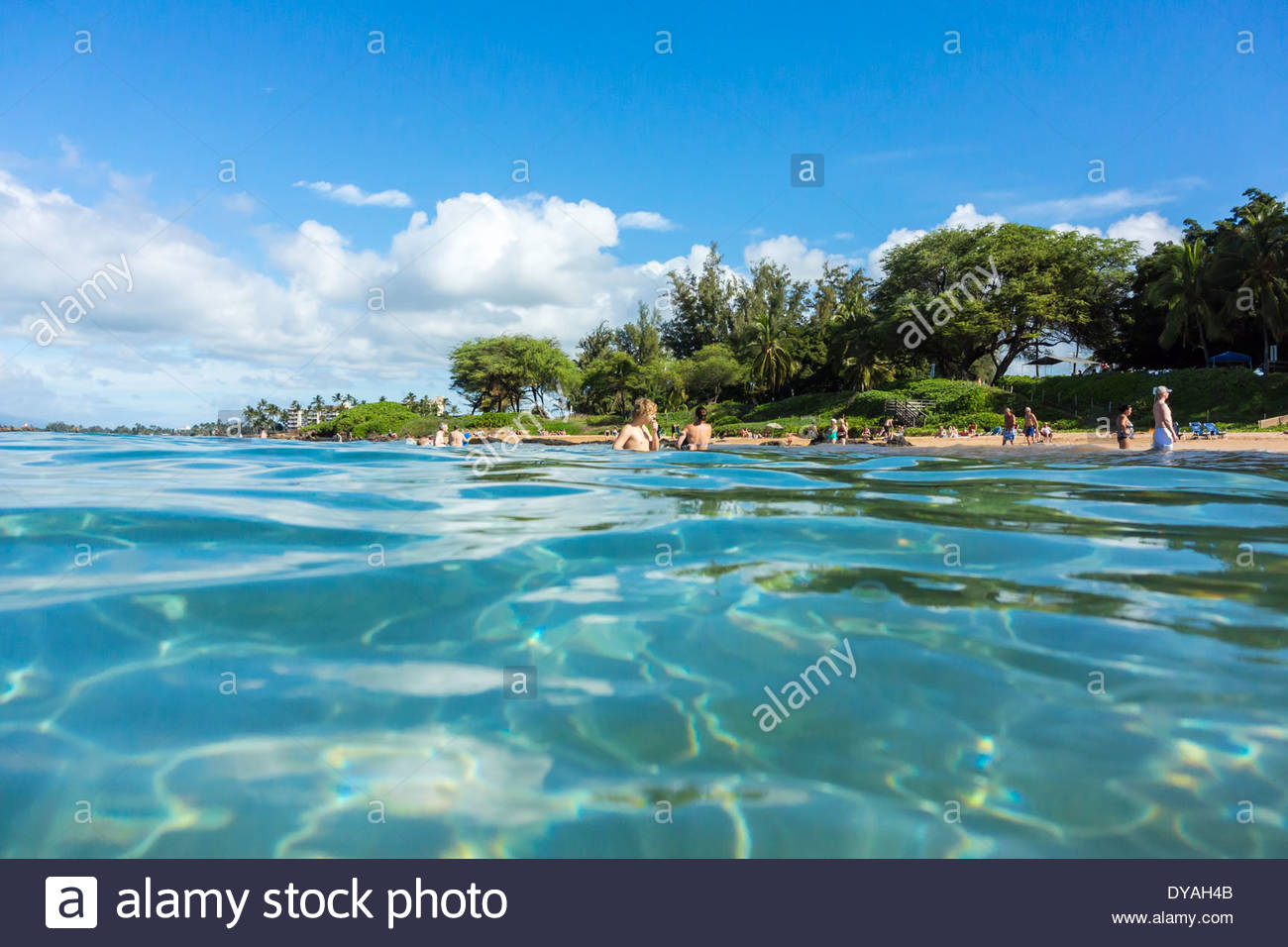 ripples-on-the-ocean-surface-at-kamaole-