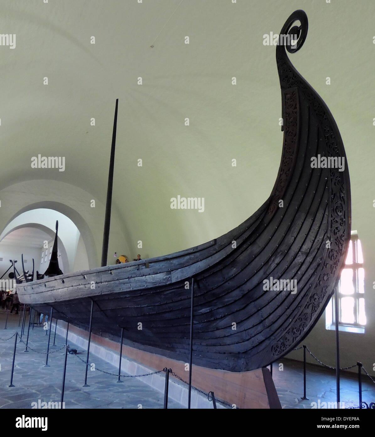 Ship dating