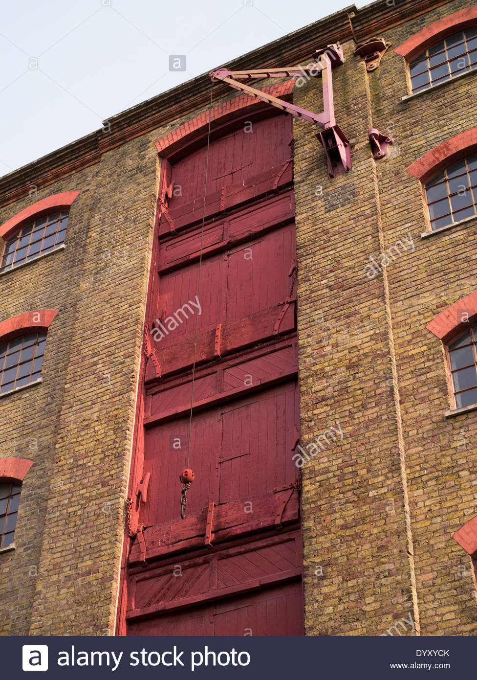 king-henrys-wharves-within-the-wapping-w