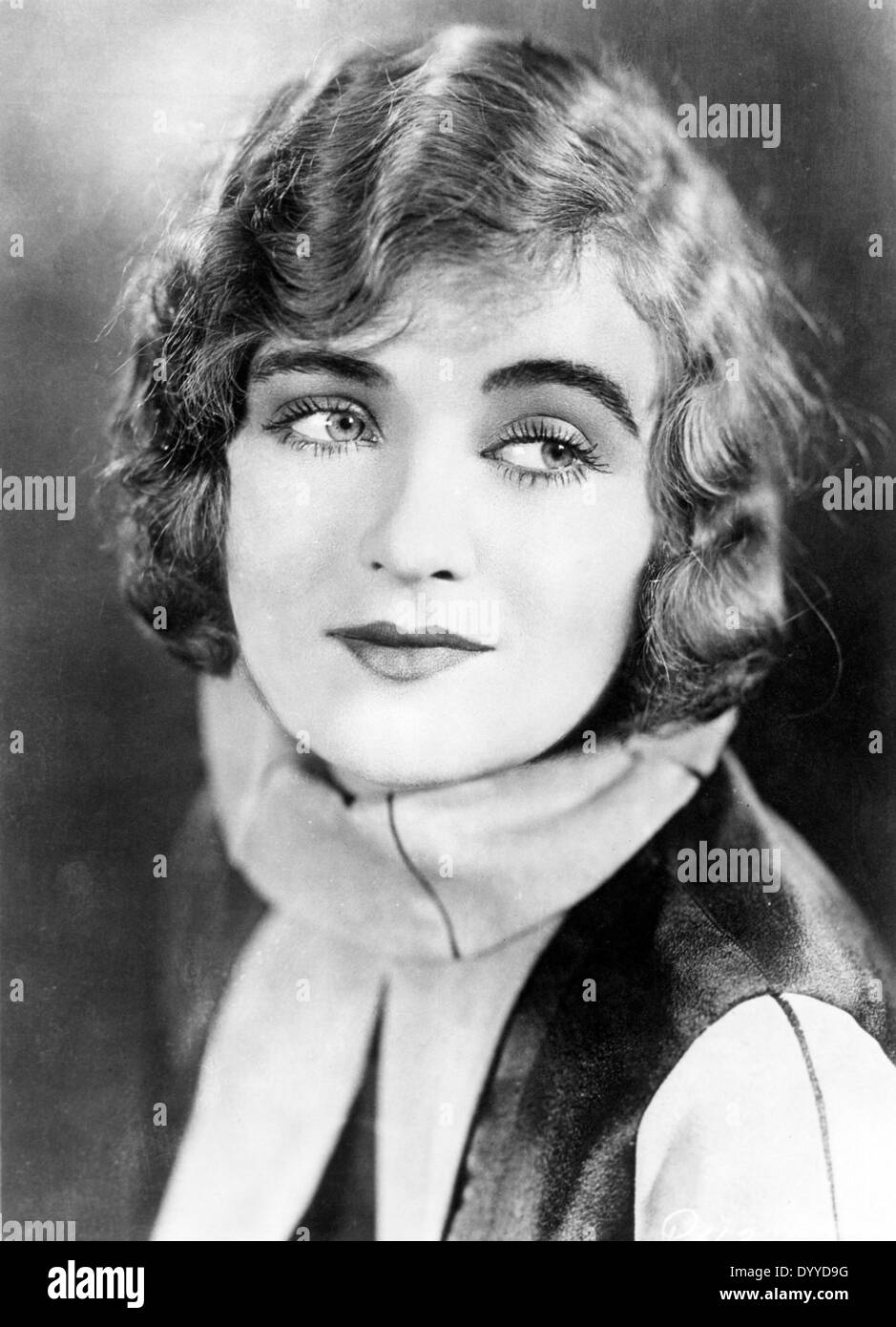 Discussion on this topic: Gwen Taylor, constance-bennett/