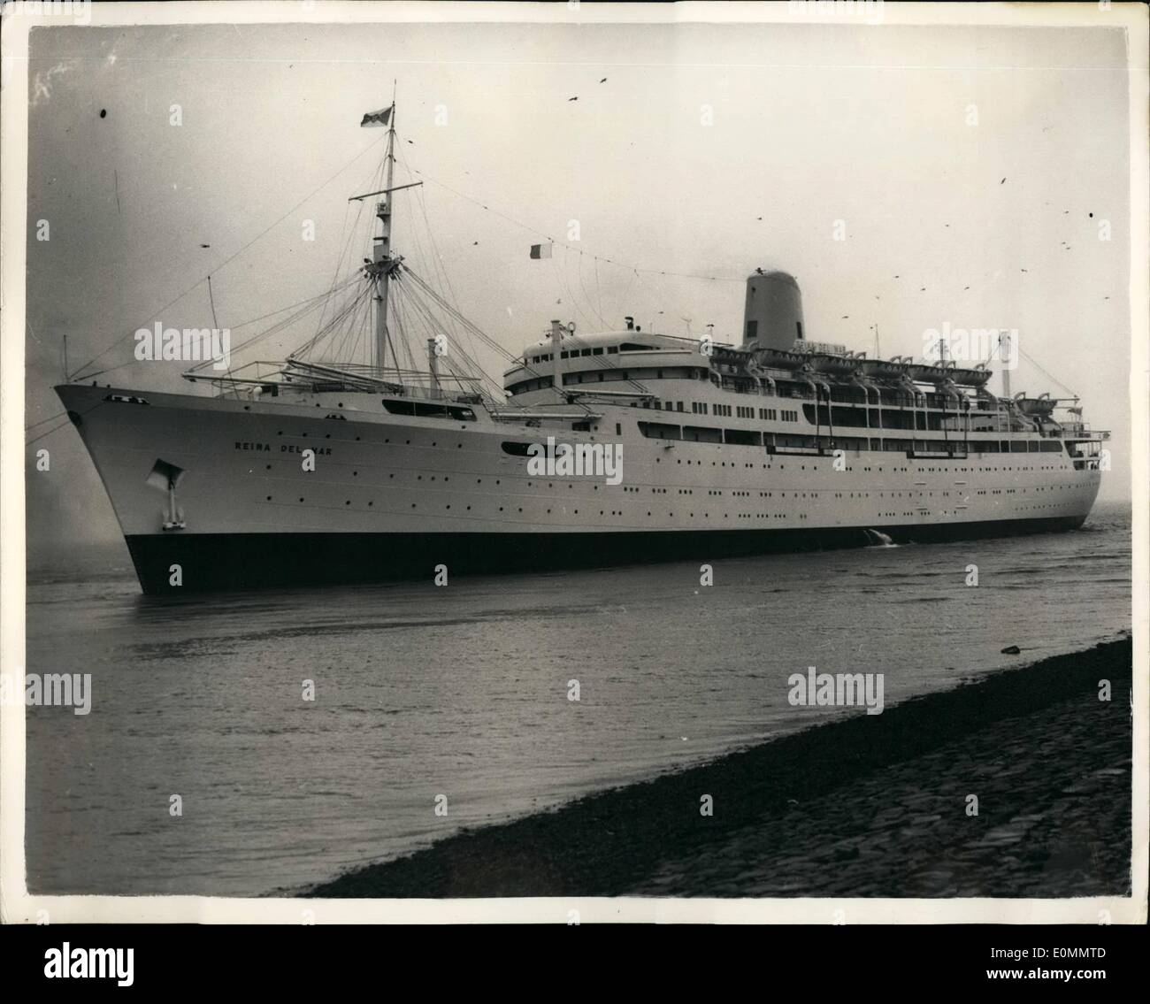 mar-03-1956-britains-latest-passenger-li
