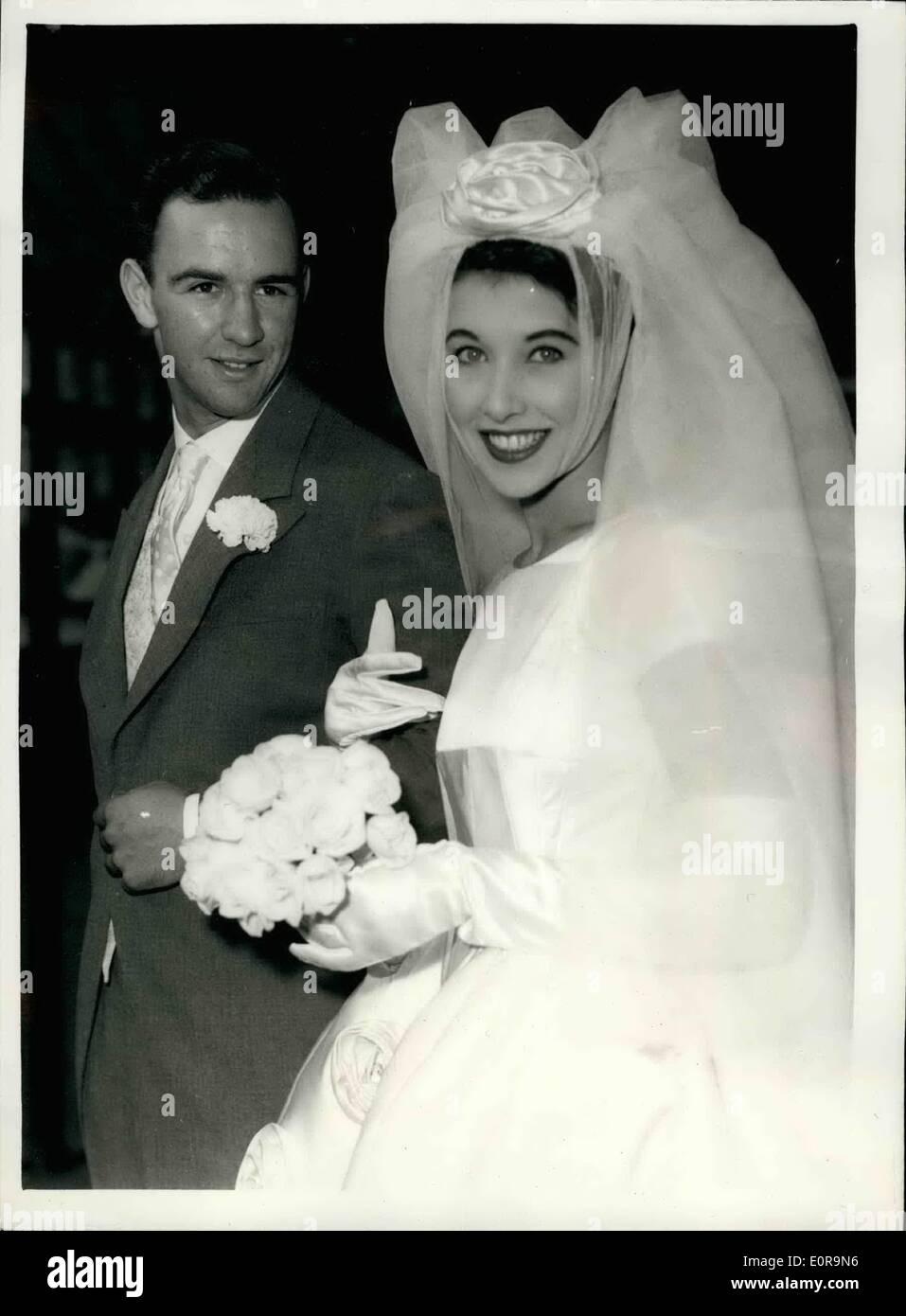 21 year - what a wedding 66