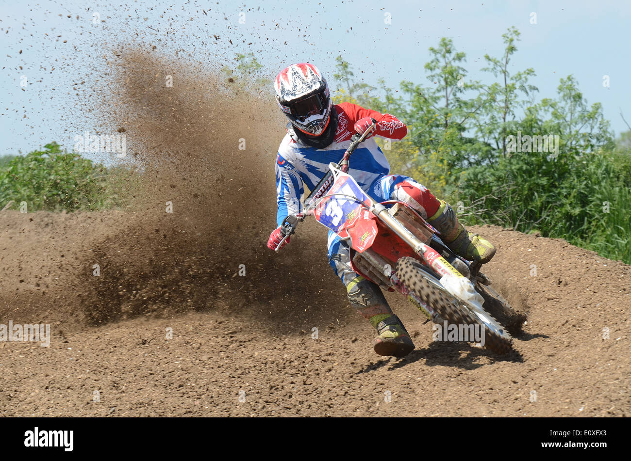 motocross-is-a-form-of-motorcycle-racing-held-on-enclosed-off-road-E0XFX3.jpg