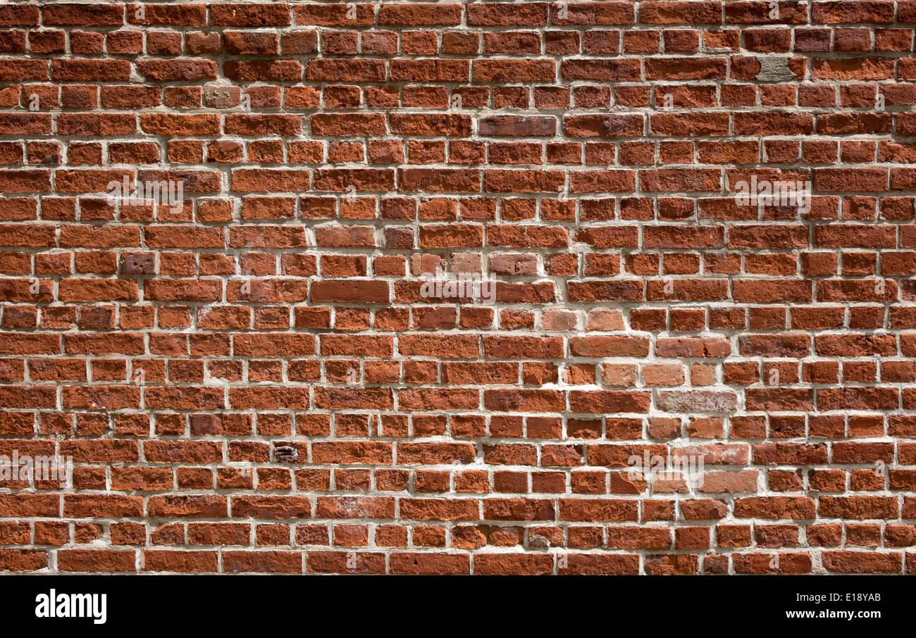 english-bond-brick-wall-E18YAB.jpg