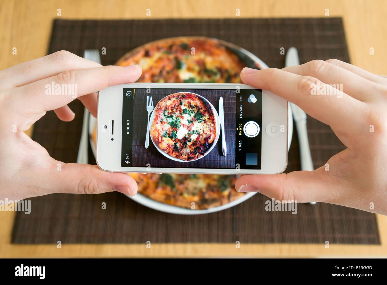 Kết quả hình ảnh cho foodie camera