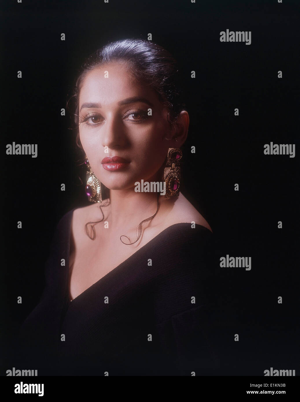 madhuri dixit xxx photos