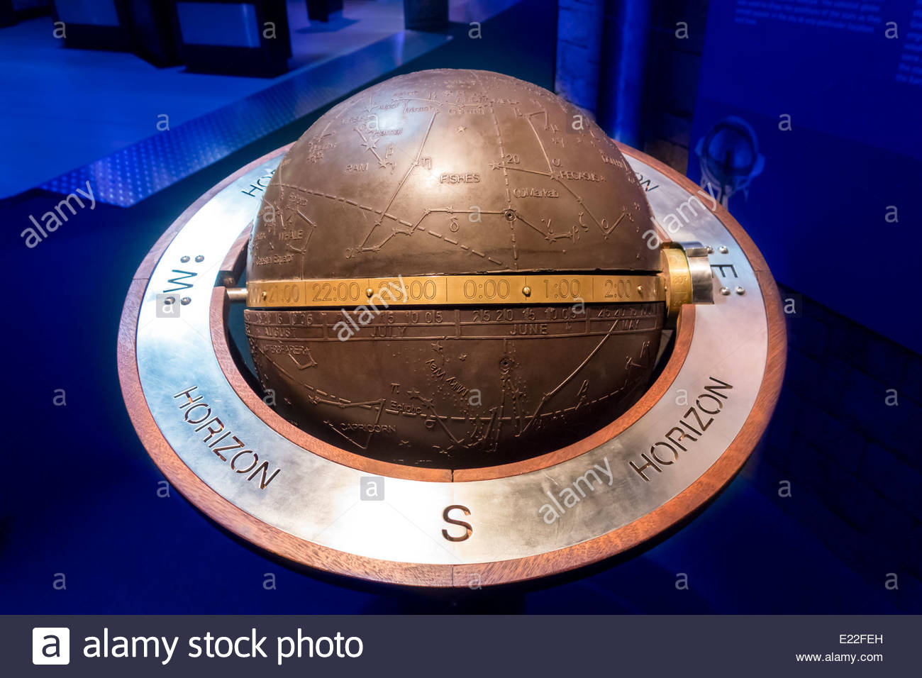celestial-globe-plots-position-of-the-st