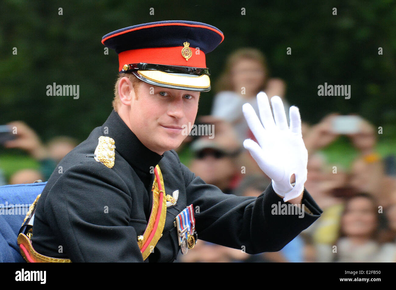 prince-harry-captain-harry-wales-in-his-military-role-during-trooping-E2FB50.jpg