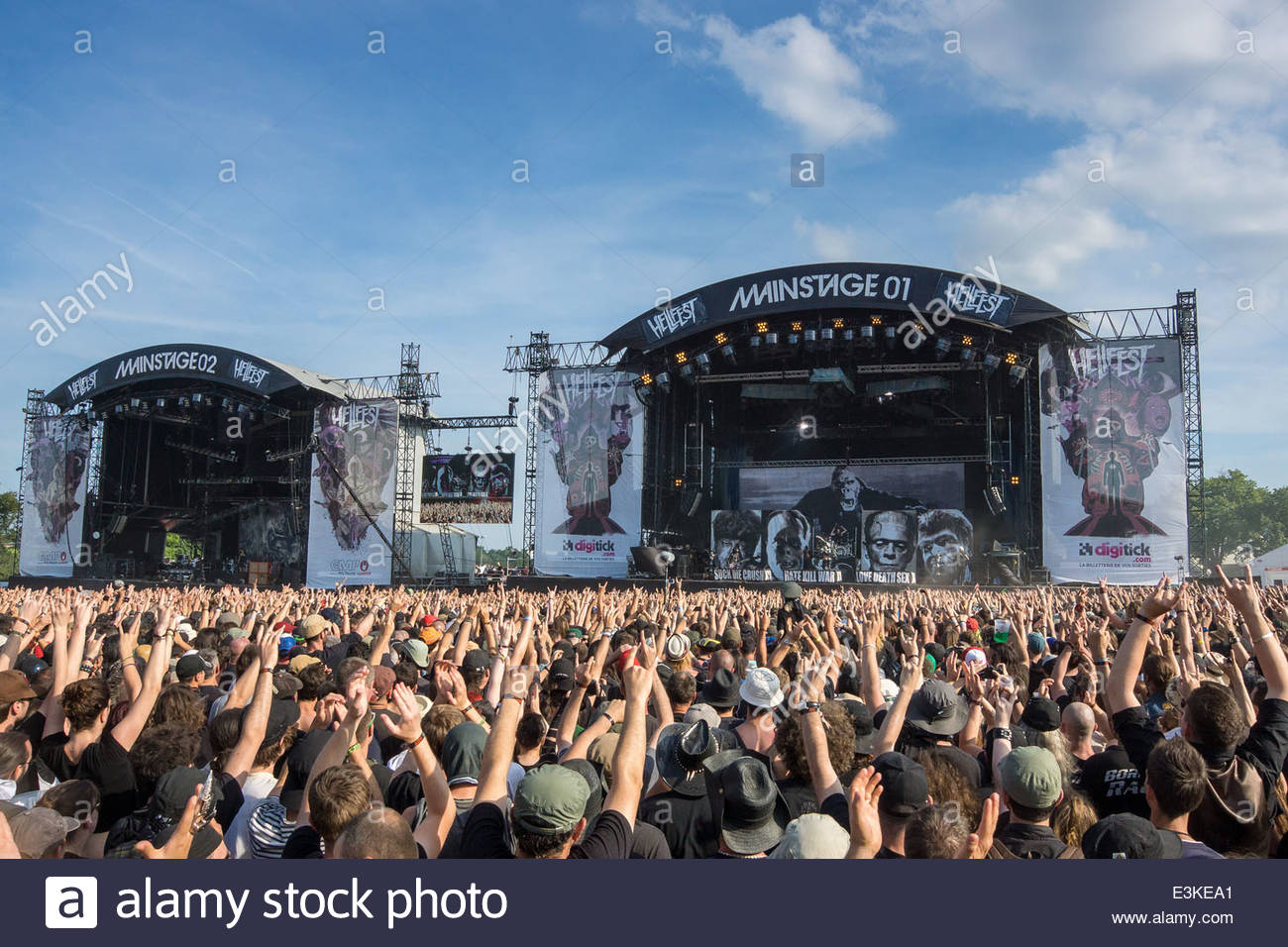 hellfest-festival-in-clisson-france-welc