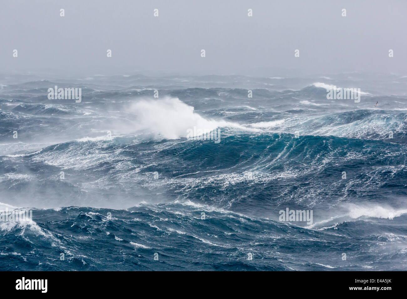 Longest Sea Crossing In The World