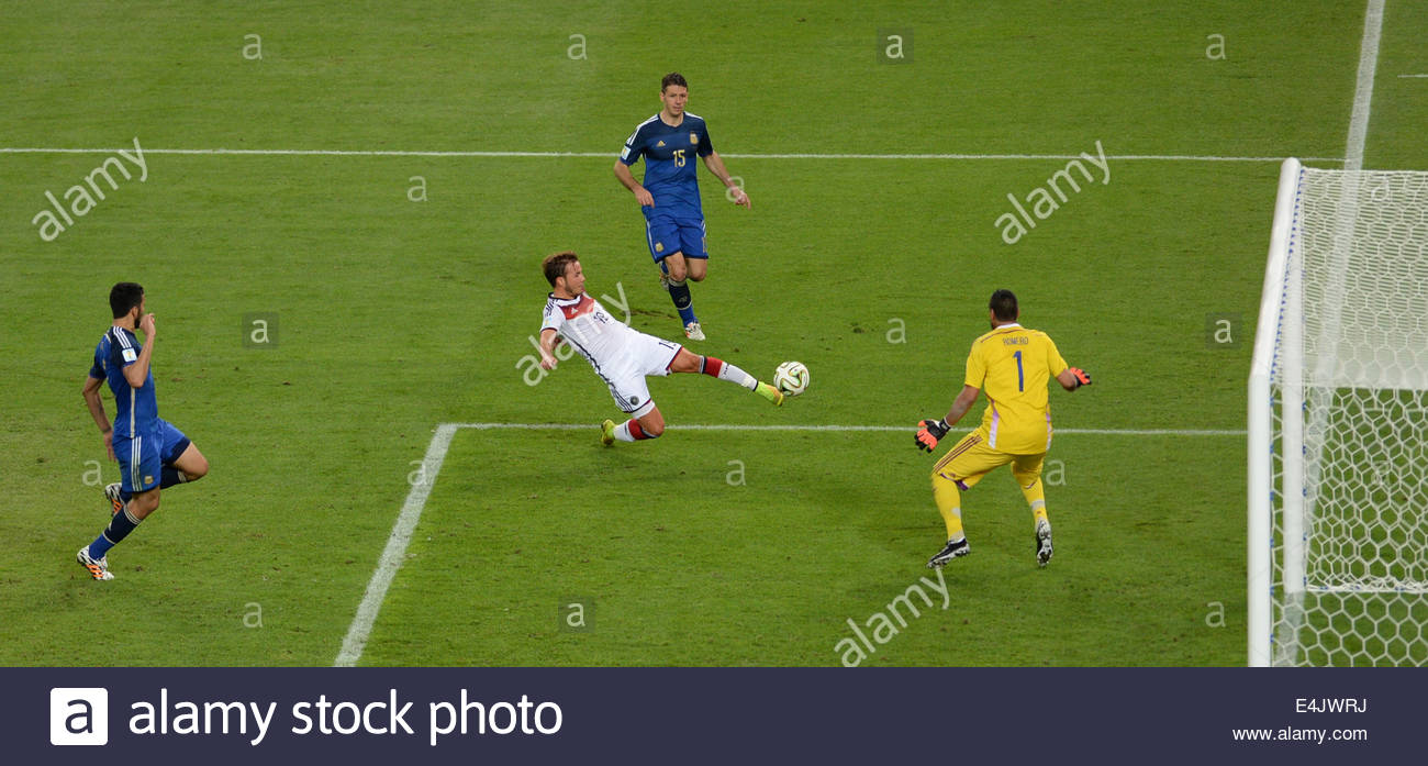 rio-de-janiero-brazil-13th-july-2014-world-cup-final-2014-argentina-E4JWRJ.jpg