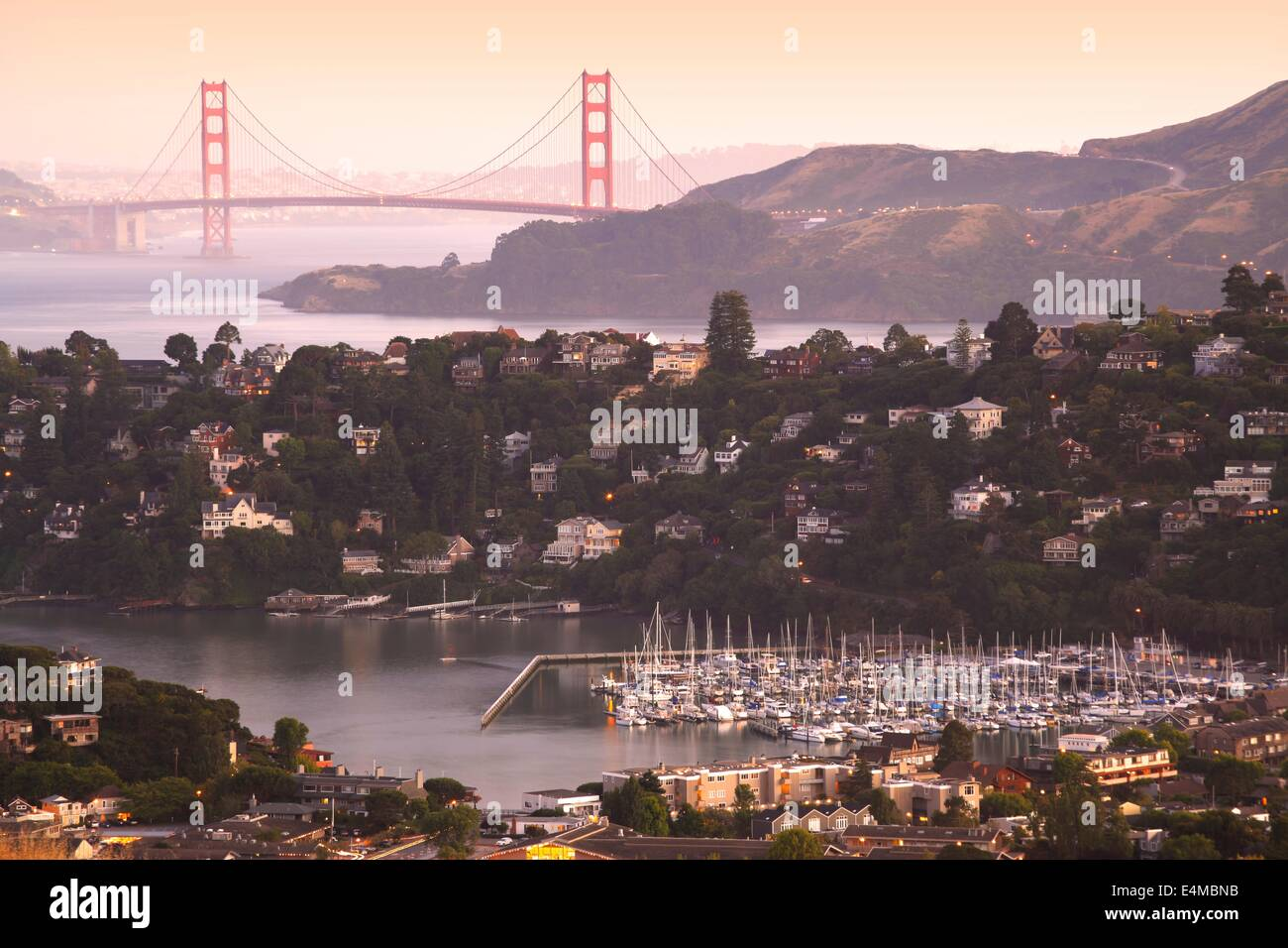 the-golden-gate-bridge-and-belvedere-fro
