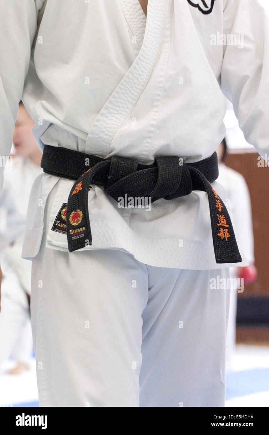 japanese-karate-black-belt-E5HDHA.jpg