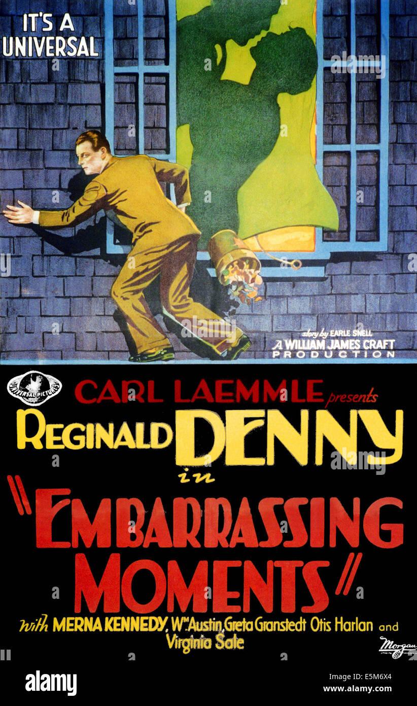 embarrassing-moments-reginald-denny-1930