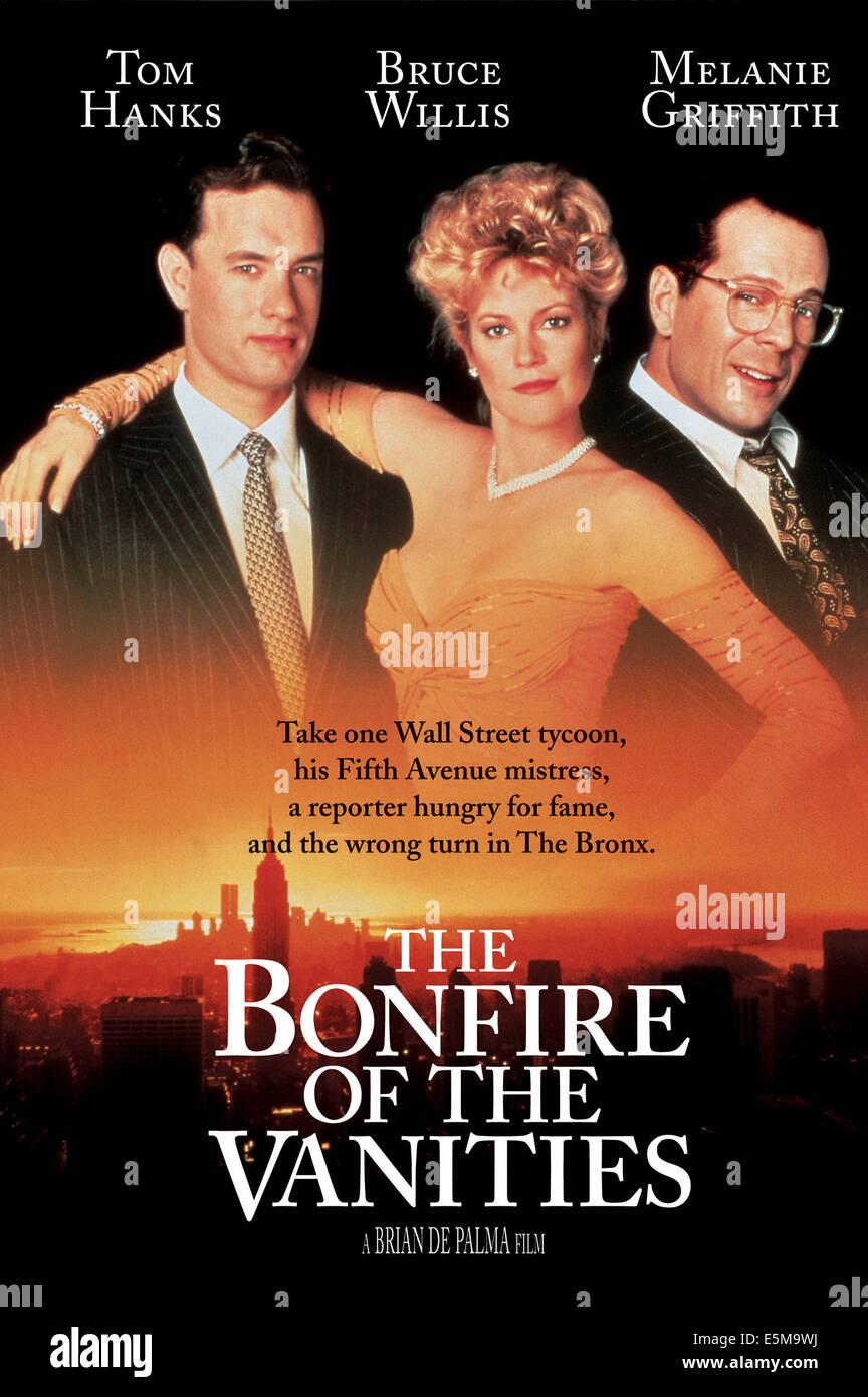 tom wolfe bonfire of the vanities pdf