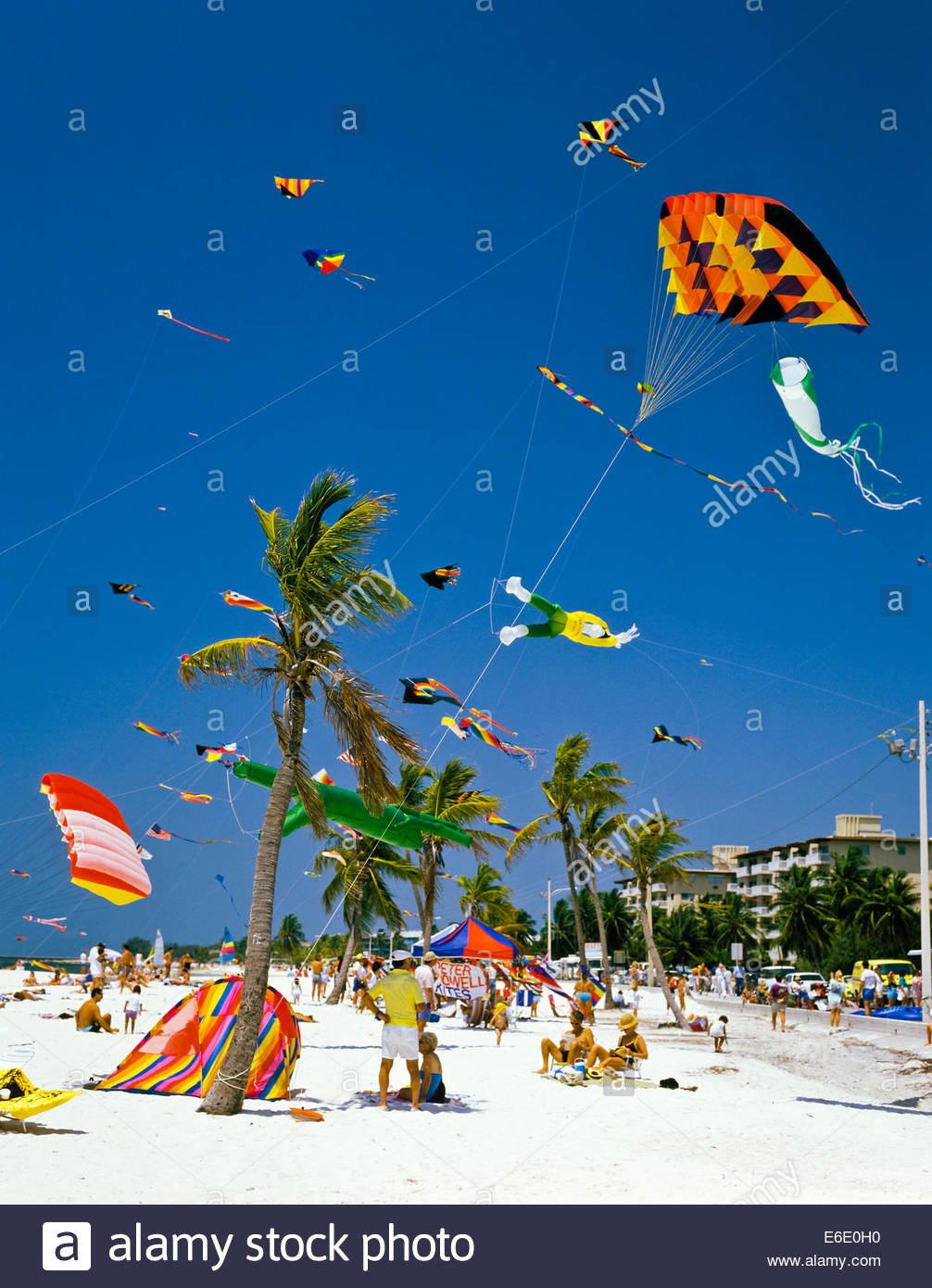kite-festival-part-of-conch-republic-ind