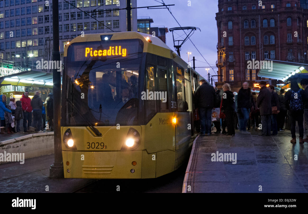 night,light,rail,system,in,Greater,Manchester,RAPT,six,lines,city,centre,Altrincham,Ashton-under-Lyne,Bury,Didsbury,Eccles,and,Rochdale,TFGM,TEGM,metrolink,integrated,and,efficient,system,of,public,transport,light,rail,street-running,street,running,tram,standard-gauge,track,standard,guage,gotonysmith system systems integrated commuter service Bombardier Flexity Swift M5000s,but,also,used,Ansaldo,Firema,T-68/T-68As,T-68/T-68A,M5000,FlexitySwift,LRVs,LRV,aquamarine,identity,colour,colouring,3a,3b,2CC,phase,phases,tram-train,technology.,GMPTE,SELNEC,PTE,Passenger,Transport,Executive,British,rail,East,Lancashire,Railway,(Bury-to-Victoria),and,Manchester,South,Junction,and,Altrincham,Railway,network,GMA,Transport,and,Works,Act,1992,Salford,Quays,eccles,line,lines,European,Regional,Development,Fund,little,mini,bang,TMS,thales,3a,services,mediacityUK,mediacity,UK,serco,Stagecoach,dev,Peter,cushing,Fitch,RS,and,Design,Triangle,Hemisphere,Design,and,Marketing,Consultancy,Peter,Saville,Dalton Maag and Design Triangle M5000 systems operator system,Mancester,Buy Pictures of,Buy Images Of