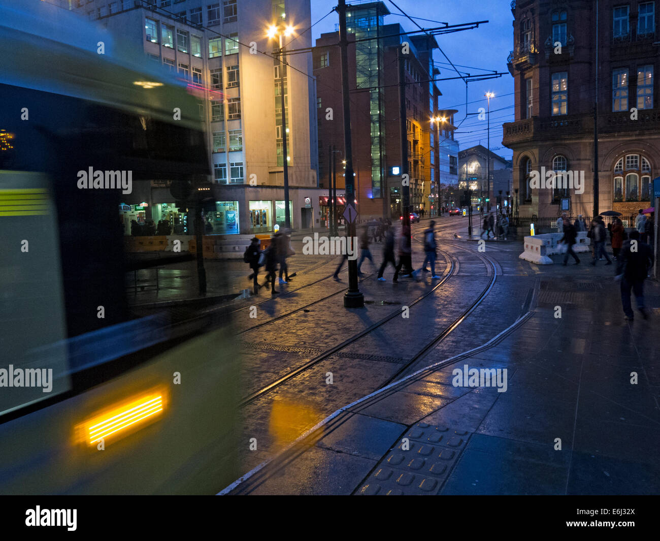 night,light,rail,system,in,Greater,Manchester,RAPT,six,lines,city,centre,Altrincham,Ashton-under-Lyne,Bury,Didsbury,Eccles,and,Rochdale,TFGM,TEGM,metrolink,integrated,and,efficient,system,of,public,transport,light,rail,street-running,street,running,tram,standard-gauge,track,standard,guage,gotonysmith system systems integrated commuter service Bombardier Flexity Swift M5000s,but,also,used,Ansaldo,Firema,T-68/T-68As,T-68/T-68A,M5000,FlexitySwift,LRVs,LRV,aquamarine,identity,colour,colouring,3a,3b,2CC,phase,phases,tram-train,technology.,GMPTE,SELNEC,PTE,Passenger,Transport,Executive,British,rail,East,Lancashire,Railway,(Bury-to-Victoria),and,Manchester,South,Junction,and,Altrincham,Railway,network,GMA,Transport,and,Works,Act,1992,Salford,Quays,eccles,line,lines,European,Regional,Development,Fund,little,mini,bang,TMS,thales,3a,services,mediacityUK,mediacity,UK,serco,Stagecoach,dev,Peter,cushing,Fitch,RS,and,Design,Triangle,Hemisphere,Design,and,Marketing,Consultancy,Peter,Saville,Dalton Maag and Design Triangle M5000 systems operator system,Buy Pictures of,Buy Images Of