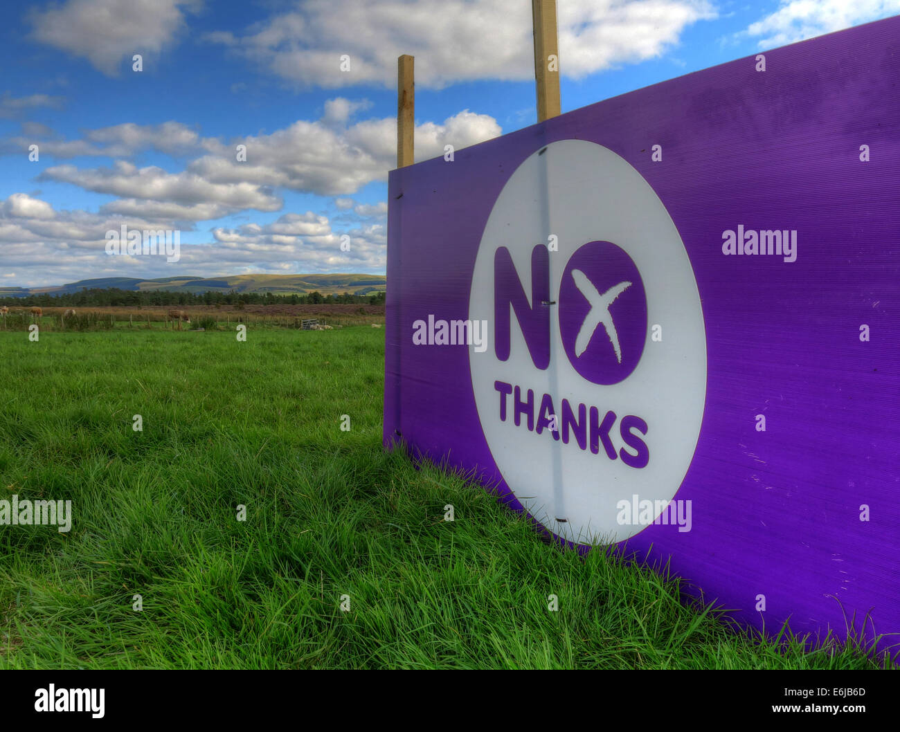 Sep,field,fields,rural,borders,decides,votes,ballot,vote,Scottish,Field,September,2014,Scotland,UK,debate,result,Scots,opinion,bettertogether,bright,sunshine,passion,Nothanks,publicity,Scottish,SNP,independance party,independence,indyref,referendum,2nd,second,Brexit,#Brexit,hotpixuk,@hotpixuk,indyref,indyref,Alastair,Darling,Alex,Salmon,Salmond,powers,power,for,holyrood,Edinburgh,City,of,Glasgow City,of,Edinburgh Fife North,Lanarkshire South,Lanarkshire Aberdeenshire Highland City,of,Aberdeen West,Lothian Renfrewshire Falkirk Dumfries,and,Galloway Perth,and,Kinross City,of,Dundee North,Ayrshire East,Ayrshire Scottish,Borders South,Ayrshire Angus East,Dunbartonshire East,Lothian West,Dunbartonshire Stirling East,Renfrewshire Argyll,and,Bute Moray Midlothian Inverclyde Clackmannanshire Na,h-Eileanan,Siar,(Western,Isles) Shetland,Islands Orkney,Islands,CNES