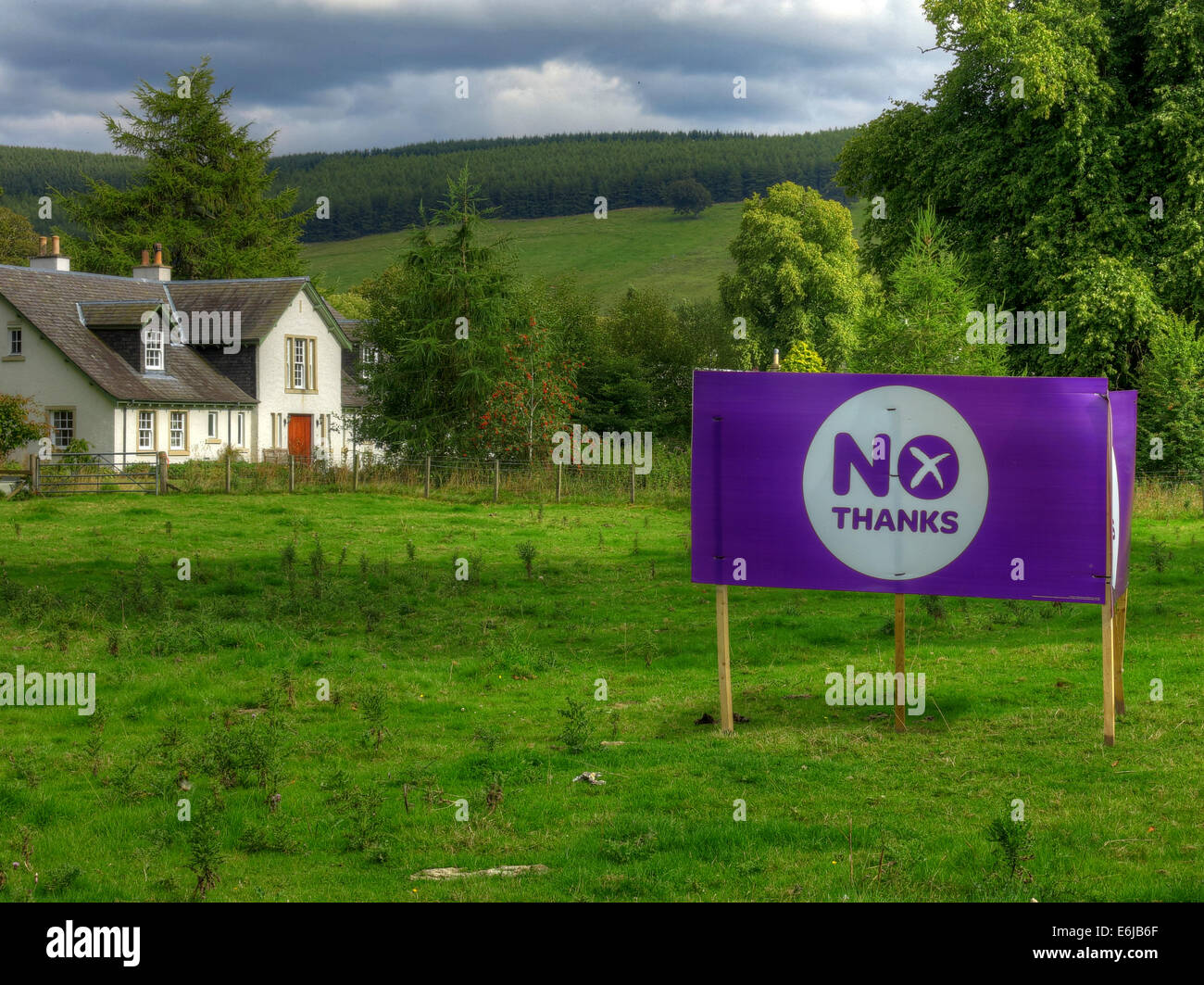 Sep,field,fields,rural,borders,decides,votes,ballot,vote,Scottish,Field,September,2014,Scotland,UK,debate,result,Scots,opinion,bettertogether,bright,sunshine,passion,Nothanks,publicity,Coulter,Mill,Village,Scottish,Borders,Scotland,UK A702 M75 A9 A1 sign,indyref,indyref,Alastair,Darling,Alex,Salmon,Salmond,powers,power,for,holyrood,Edinburgh,City,of,Glasgow City,of,Edinburgh Fife North,Lanarkshire South,Lanarkshire Aberdeenshire Highland City,of,Aberdeen West,Lothian Renfrewshire Falkirk Dumfries,and,Galloway Perth,and,Kinross City,of,Dundee North,Ayrshire East,Ayrshire Scottish,Borders South,Ayrshire Angus East,Dunbartonshire East,Lothian West,Dunbartonshire Stirling East,Renfrewshire Argyll,and,Bute Moray Midlothian Inverclyde Clackmannanshire Na,h-Eileanan,Siar,(Western,Isles) Shetland,Islands Orkney,Islands,CNES,Scottish,SNP,independance party,independence,indyref,referendum,2nd,second,Brexit,#Brexit,hotpixuk,@hotpixuk