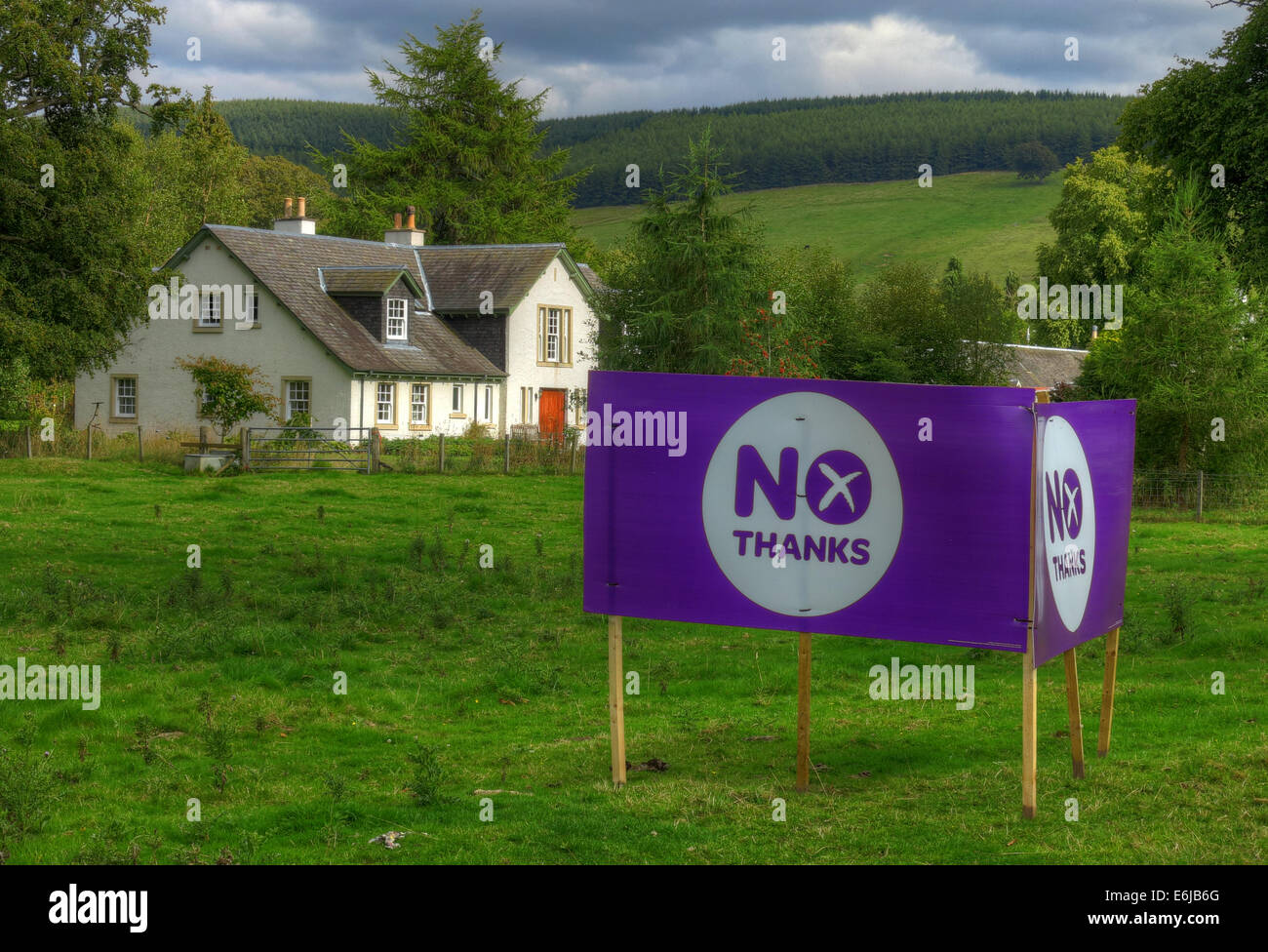 Sep,field,fields,rural,borders,decides,votes,ballot,vote,Scottish,Field,September,2014,Scotland,UK,debate,result,Scots,opinion,bettertogether,bright,sunshine,passion,Nothanks,publicity,Coulter,Mill,Village,Scottish,Borders,Scotland,UK A702 M75 A9 A1 sign,indyref,indyref,Alastair,Darling,Alex,Salmon,Salmond,powers,power,for,holyrood,Edinburgh,City,of,Glasgow City,of,Edinburgh Fife North,Lanarkshire South,Lanarkshire Aberdeenshire Highland City,of,Aberdeen West,Lothian Renfrewshire Falkirk Dumfries,and,Galloway Perth,and,Kinross City,of,Dundee North,Ayrshire East,Ayrshire Scottish,Borders South,Ayrshire Angus East,Dunbartonshire East,Lothian West,Dunbartonshire Stirling East,Renfrewshire Argyll,and,Bute Moray Midlothian Inverclyde Clackmannanshire Na,h-Eileanan,Siar,(Western,Isles) Shetland,Islands Orkney,Islands,CNES,Scottish,SNP,independance party,independence,indyref,referendum,2nd,second,Brexit,#Brexit,hotpixuk,@hotpixuk,Buy Pictures of,Buy Images Of