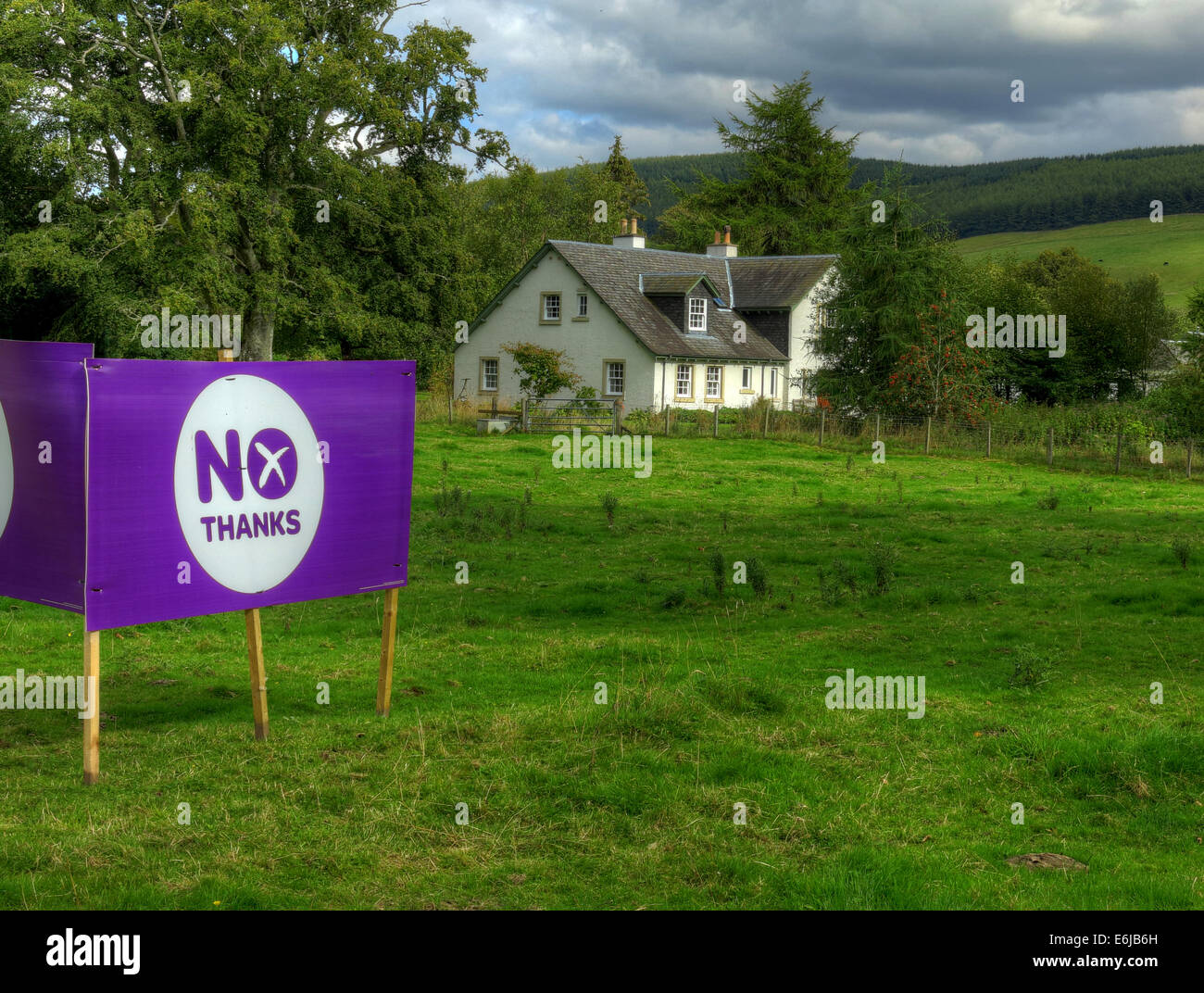 Sep,field,fields,rural,borders,decides,votes,ballot,vote,Scottish,Field,September,2014,Scotland,UK,debate,result,Scots,opinion,bettertogether,bright,sunshine,passion,Nothanks,publicity,indyref,indyref,Alastair,Darling,Alex,Salmon,Salmond,powers,power,for,holyrood,Edinburgh,City,of,Glasgow City,of,Edinburgh Fife North,Lanarkshire South,Lanarkshire Aberdeenshire Highland City,of,Aberdeen West,Lothian Renfrewshire Falkirk Dumfries,and,Galloway Perth,and,Kinross City,of,Dundee North,Ayrshire East,Ayrshire Scottish,Borders South,Ayrshire Angus East,Dunbartonshire East,Lothian West,Dunbartonshire Stirling East,Renfrewshire Argyll,and,Bute Moray Midlothian Inverclyde Clackmannanshire Na,h-Eileanan,Siar,(Western,Isles) Shetland,Islands Orkney,Islands,CNES