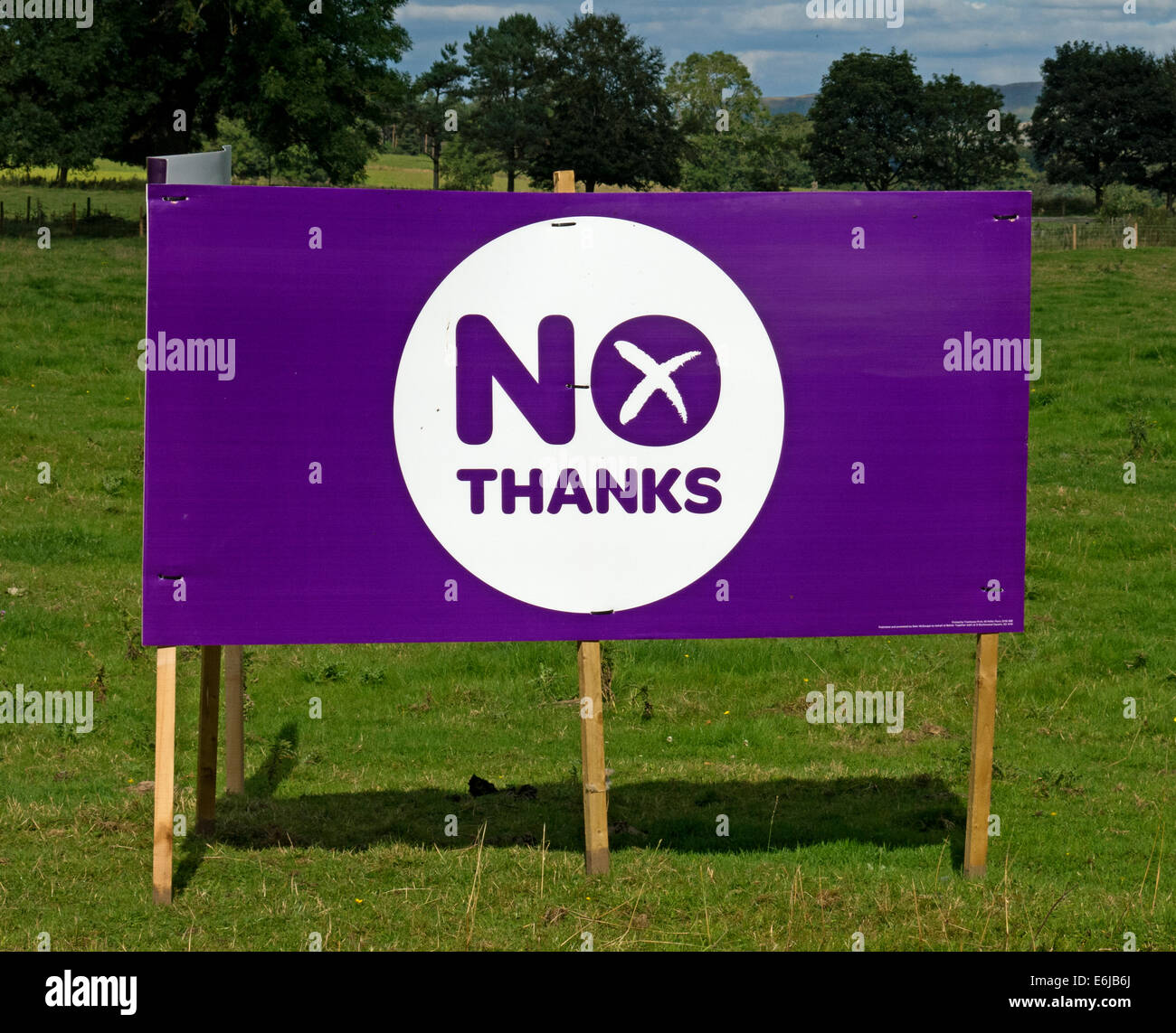 Sep,field,fields,rural,borders,decides,votes,ballot,vote,Scottish,Field,September,2014,Scotland,UK,debate,result,Scots,opinion,bettertogether,bright,sunshine,passion,Nothanks,publicity,Glaswegian,Glaswegians,indyref,indyref,Alastair,Darling,Alex,Salmon,Salmond,powers,power,for,holyrood,Edinburgh,City,of,Glasgow City,of,Edinburgh Fife North,Lanarkshire South,Lanarkshire Aberdeenshire Highland City,of,Aberdeen West,Lothian Renfrewshire Falkirk Dumfries,and,Galloway Perth,and,Kinross City,of,Dundee North,Ayrshire East,Ayrshire Scottish,Borders South,Ayrshire Angus East,Dunbartonshire East,Lothian West,Dunbartonshire Stirling East,Renfrewshire Argyll,and,Bute Moray Midlothian Inverclyde Clackmannanshire Na,h-Eileanan,Siar,(Western,Isles) Shetland,Islands Orkney,Islands,CNES,Scottish,SNP,independance party,independence,indyref,referendum,2nd,second,Brexit,#Brexit,hotpixuk,@hotpixuk,Buy Pictures of,Buy Images Of