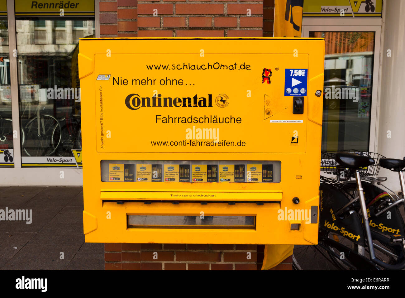 continental-vending-machine-for-bicycle-