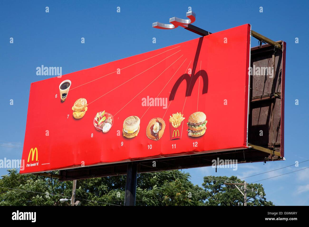 mcdonalds-billboard-designed-to-function