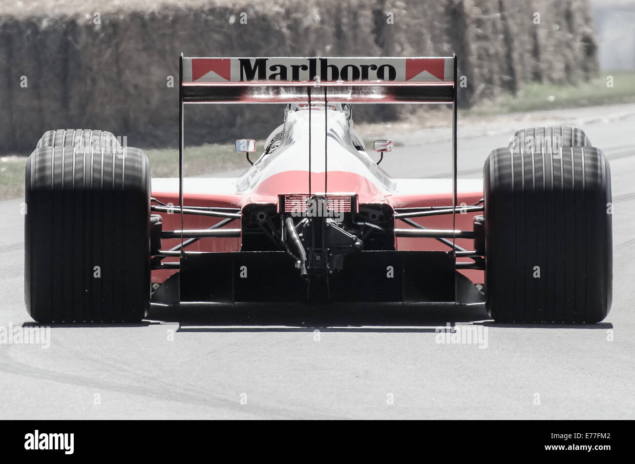 the-mclaren-mp44-was-a-successful-f1-car-that-competed-in-the-88-season-E77FM2.jpg