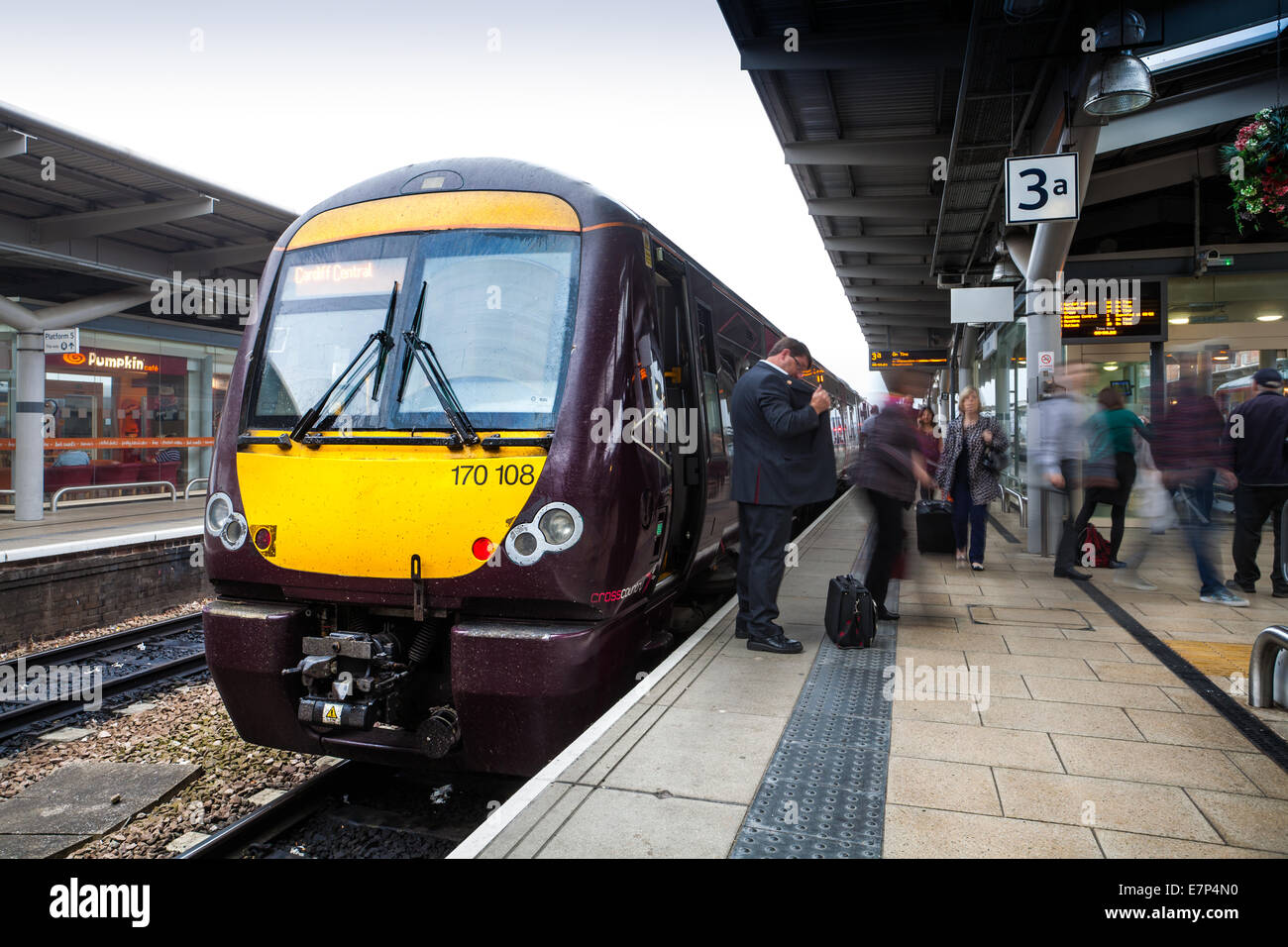 class-170-108-east-midlands-crosscountry
