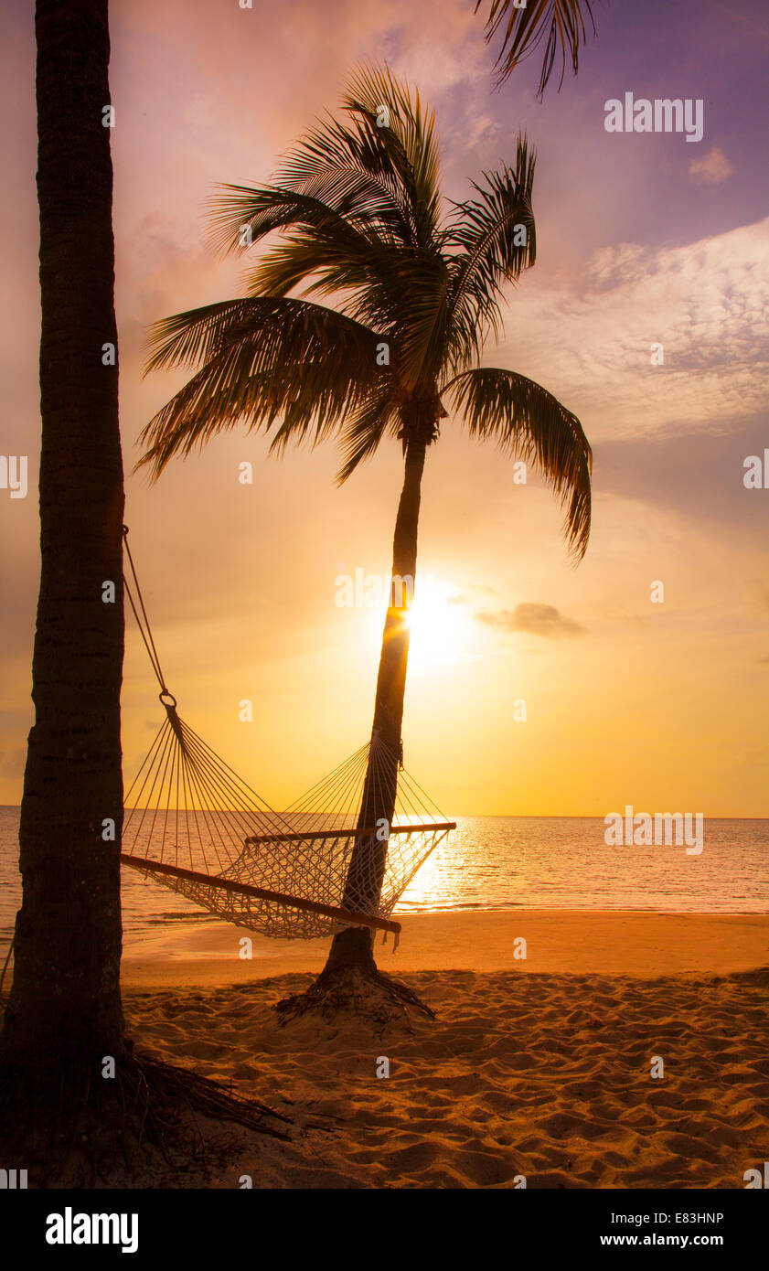 Bahama Breeze West Palm Beach